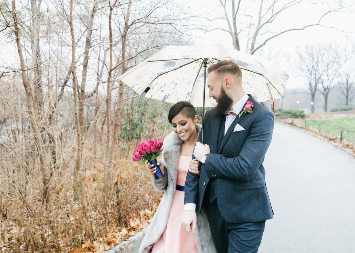 Central-park-wedding-by-Tanya-Isaeva-67.jpg