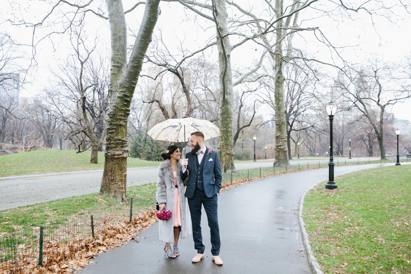 Central-park-wedding-by-Tanya-Isaeva-71.jpg