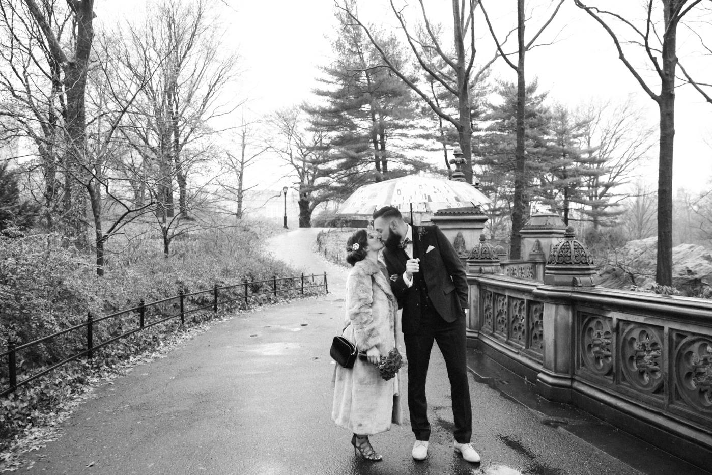 Central-park-wedding-by-Tanya-Isaeva-73.jpg
