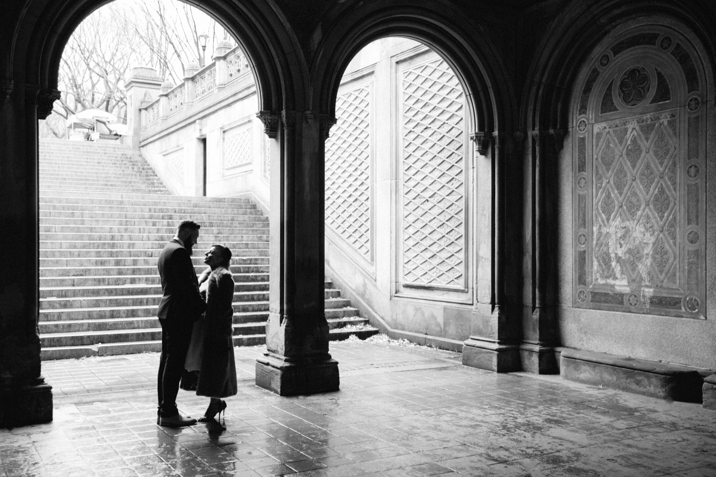 Central-park-wedding-by-Tanya-Isaeva-79.jpg