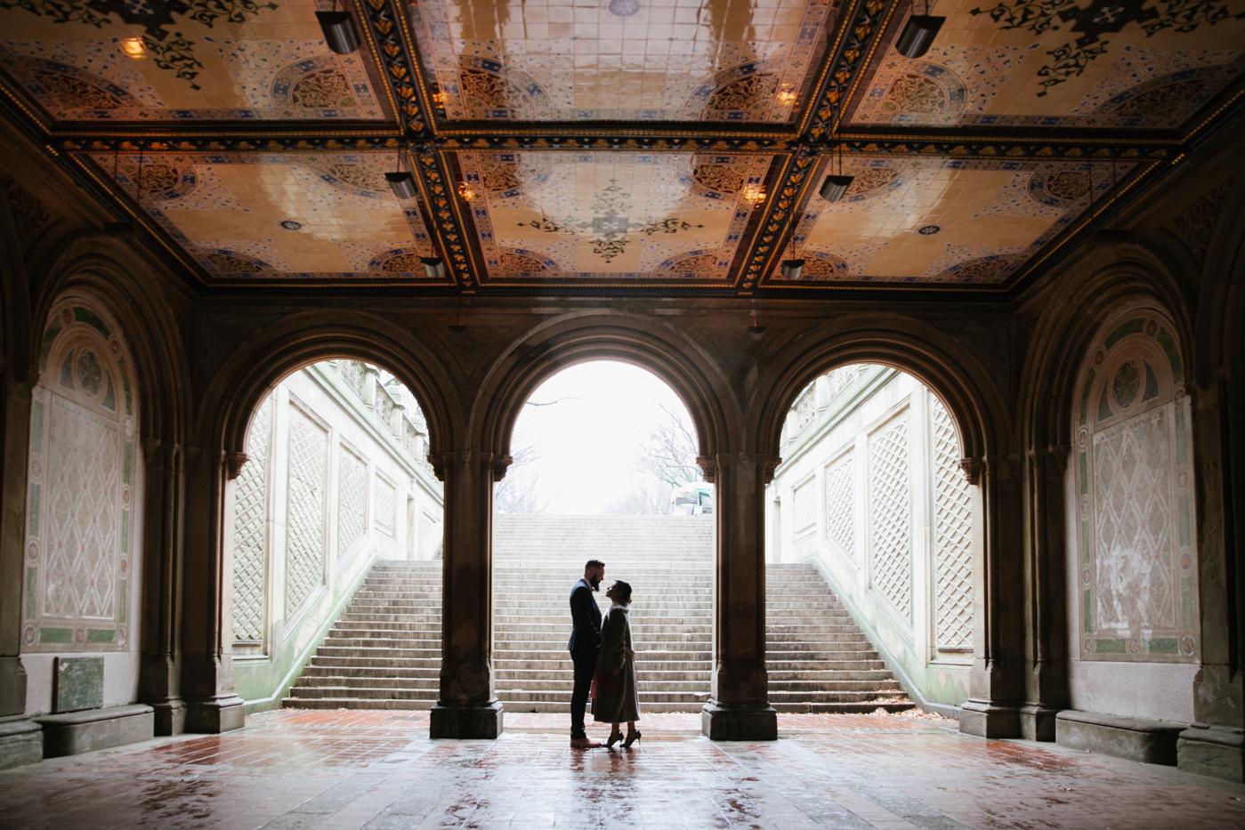 Central-park-wedding-by-Tanya-Isaeva-80.jpg