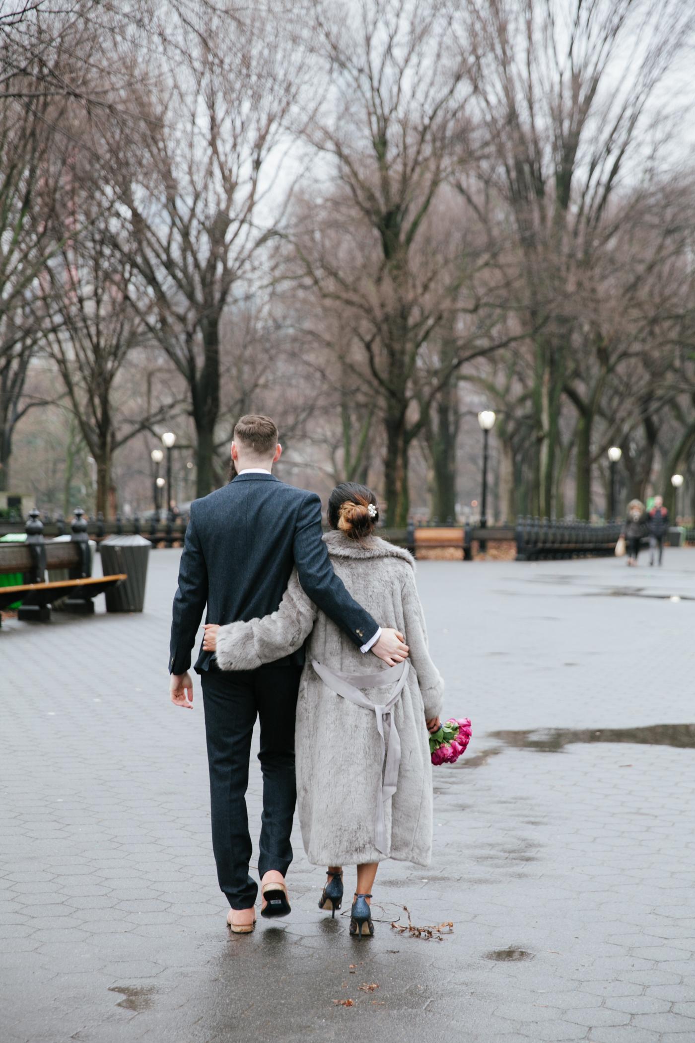 Central-park-wedding-by-Tanya-Isaeva-82.jpg