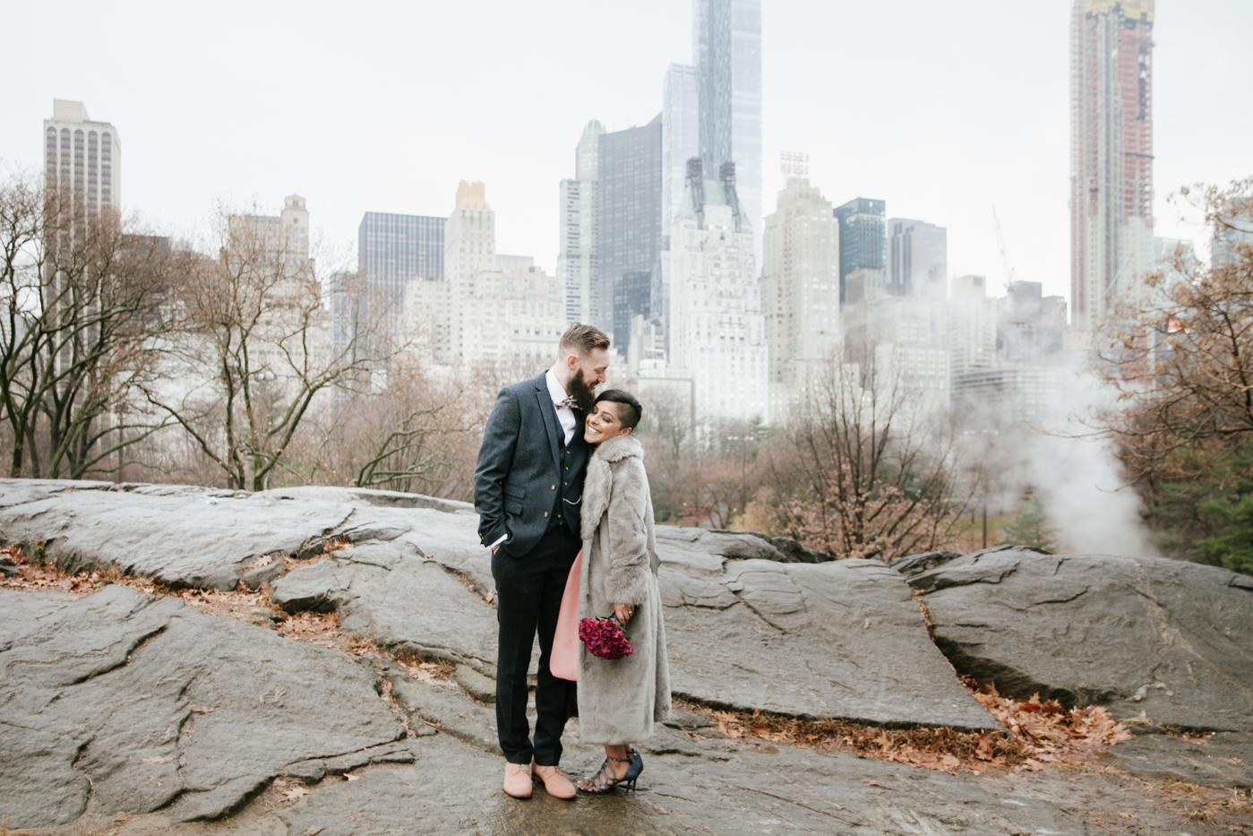 Central-park-wedding-by-Tanya-Isaeva-88.jpg