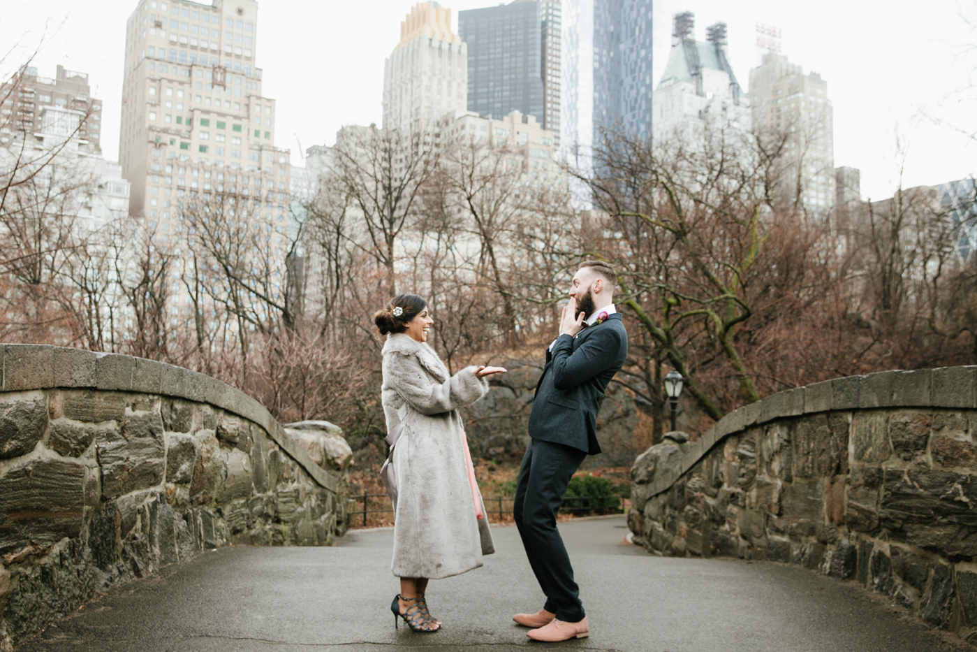 Central-park-wedding-by-Tanya-Isaeva-89.jpg