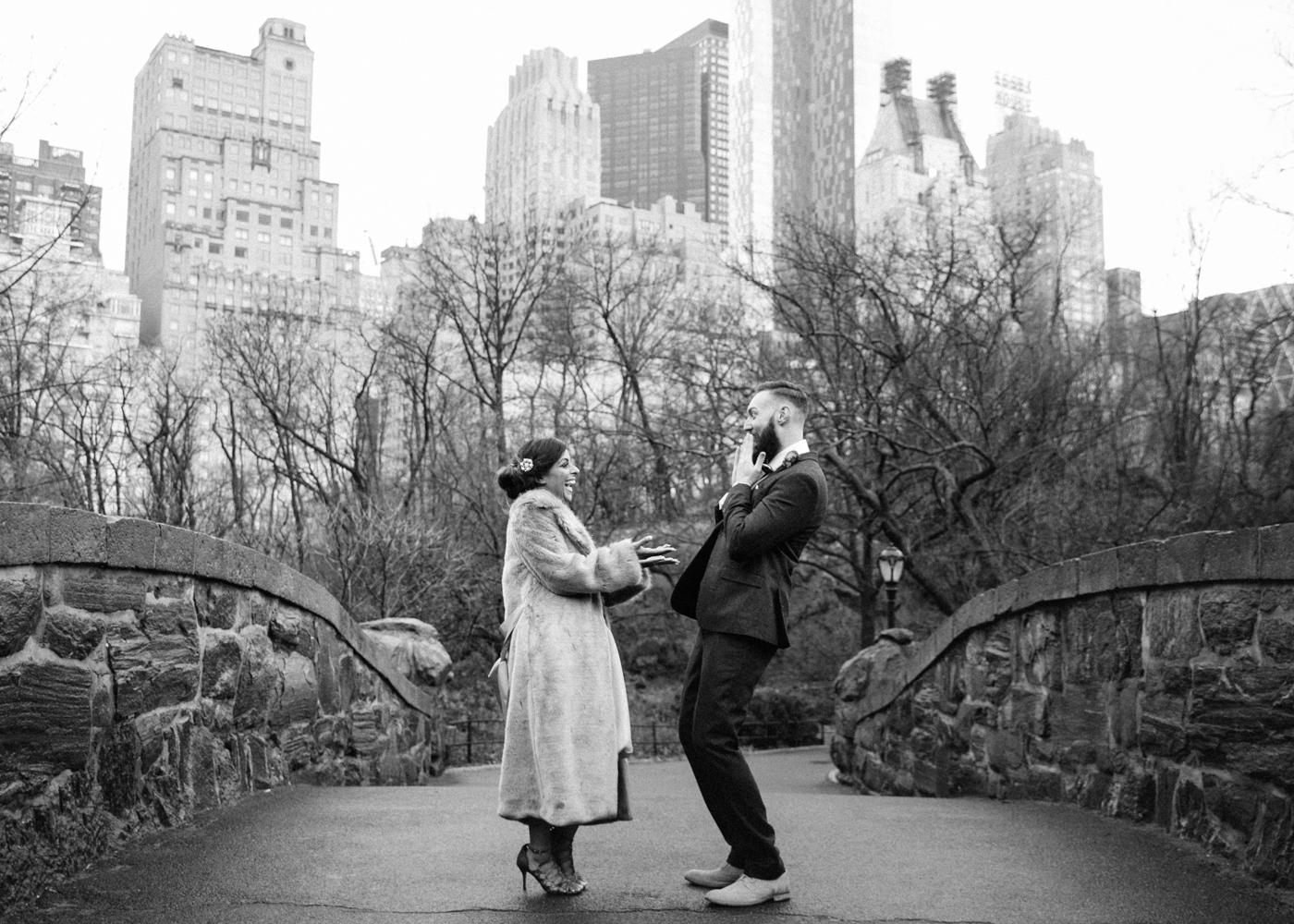Central-park-wedding-by-Tanya-Isaeva-90.jpg
