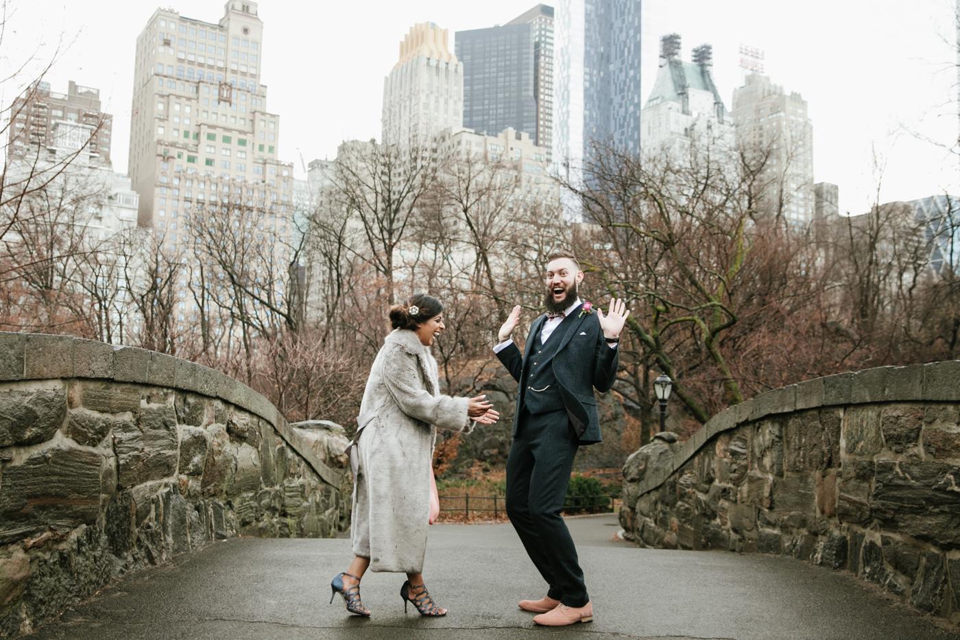 Central-park-wedding-by-Tanya-Isaeva-91.jpg