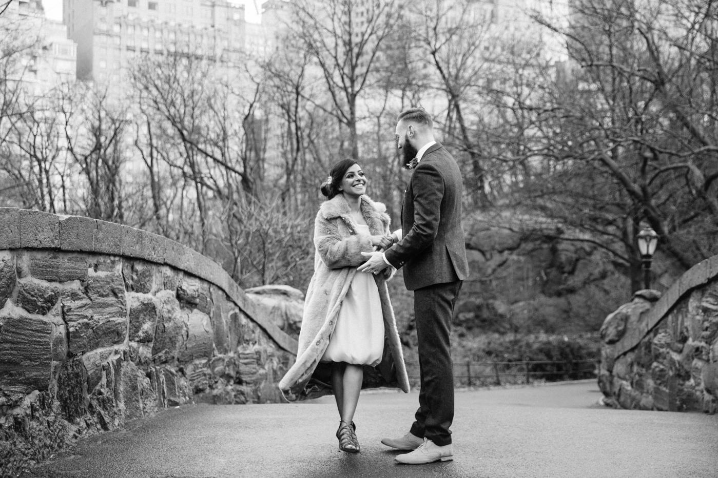 Central-park-wedding-by-Tanya-Isaeva-92.jpg