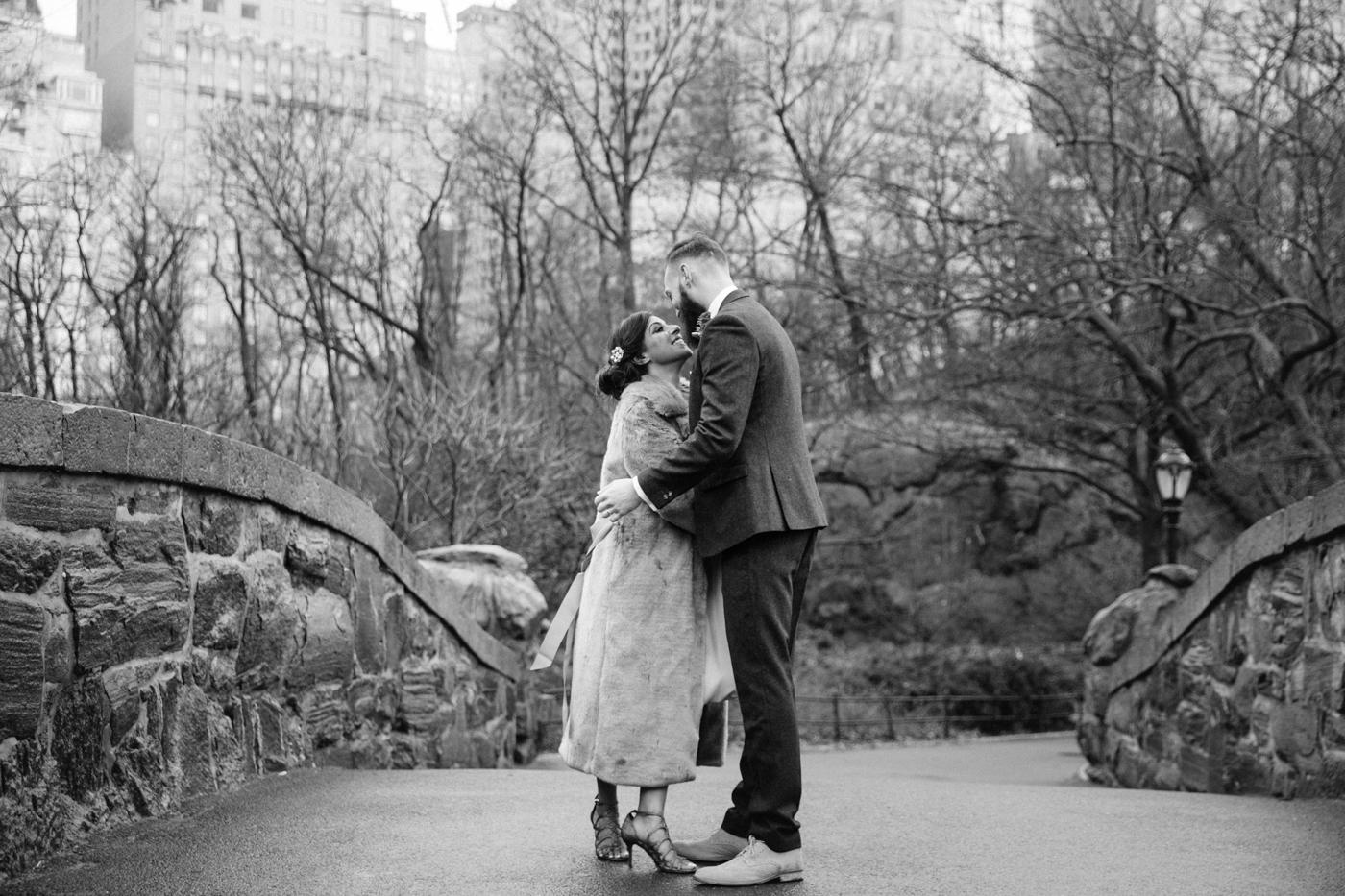 Central-park-wedding-by-Tanya-Isaeva-93.jpg