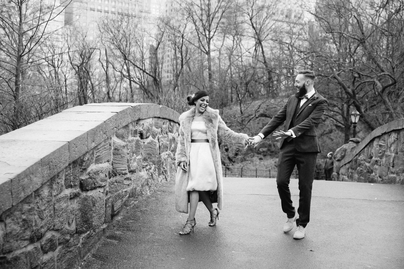 Central-park-wedding-by-Tanya-Isaeva-94.jpg