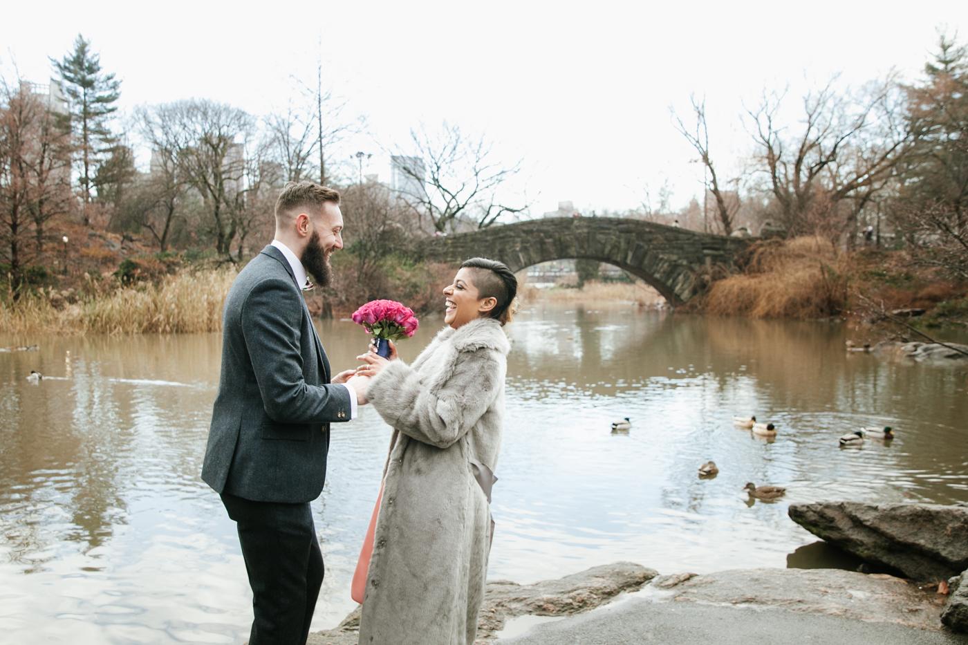 Central-park-wedding-by-Tanya-Isaeva-95.jpg