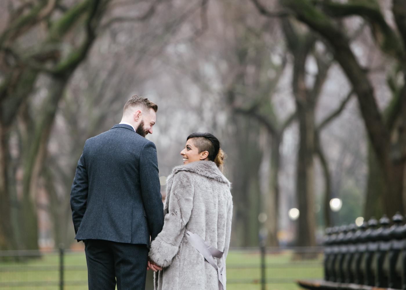 Central-park-wedding-by-Tanya-Isaeva-105.jpg