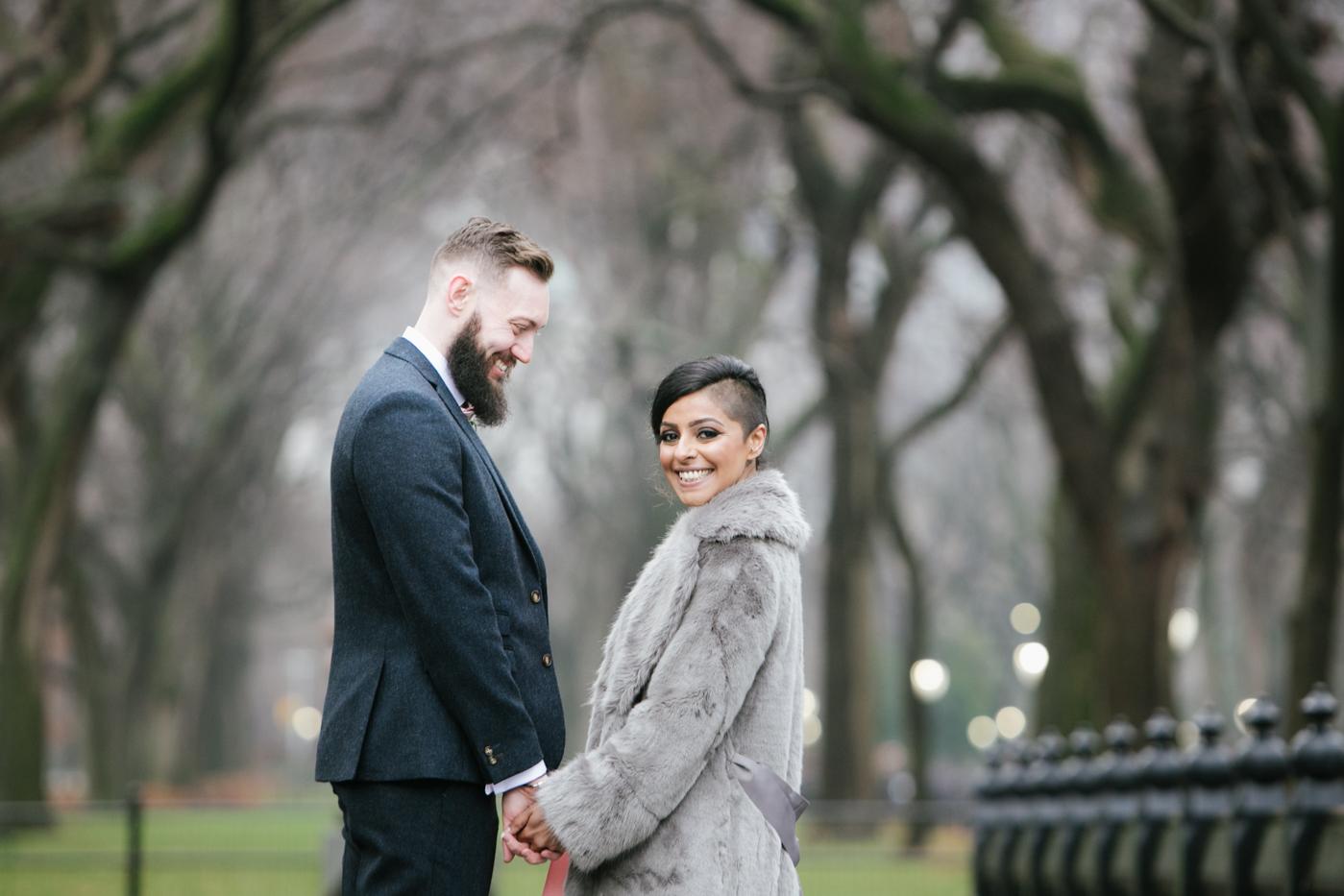 Central-park-wedding-by-Tanya-Isaeva-110.jpg