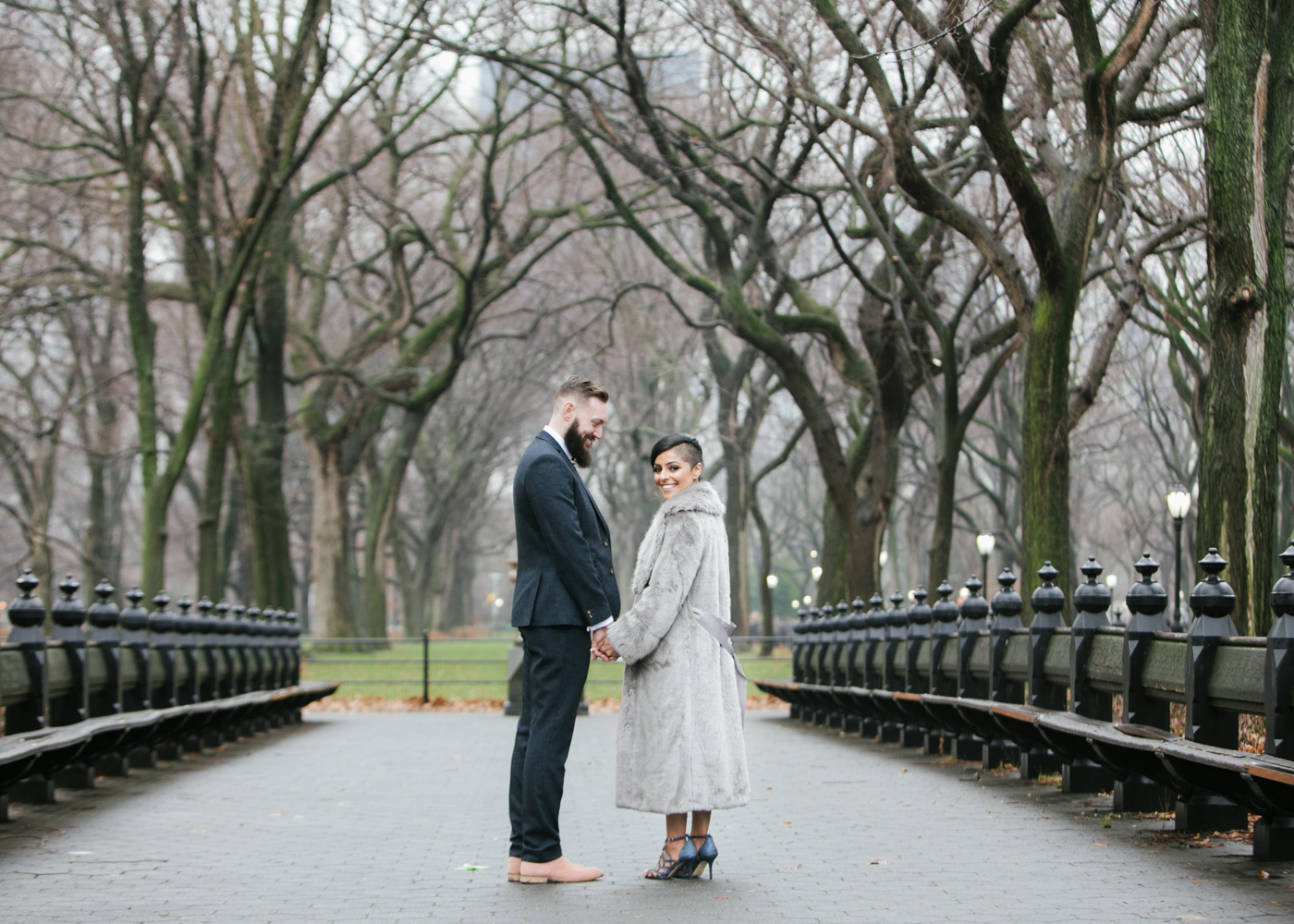 Central-park-wedding-by-Tanya-Isaeva-111.jpg