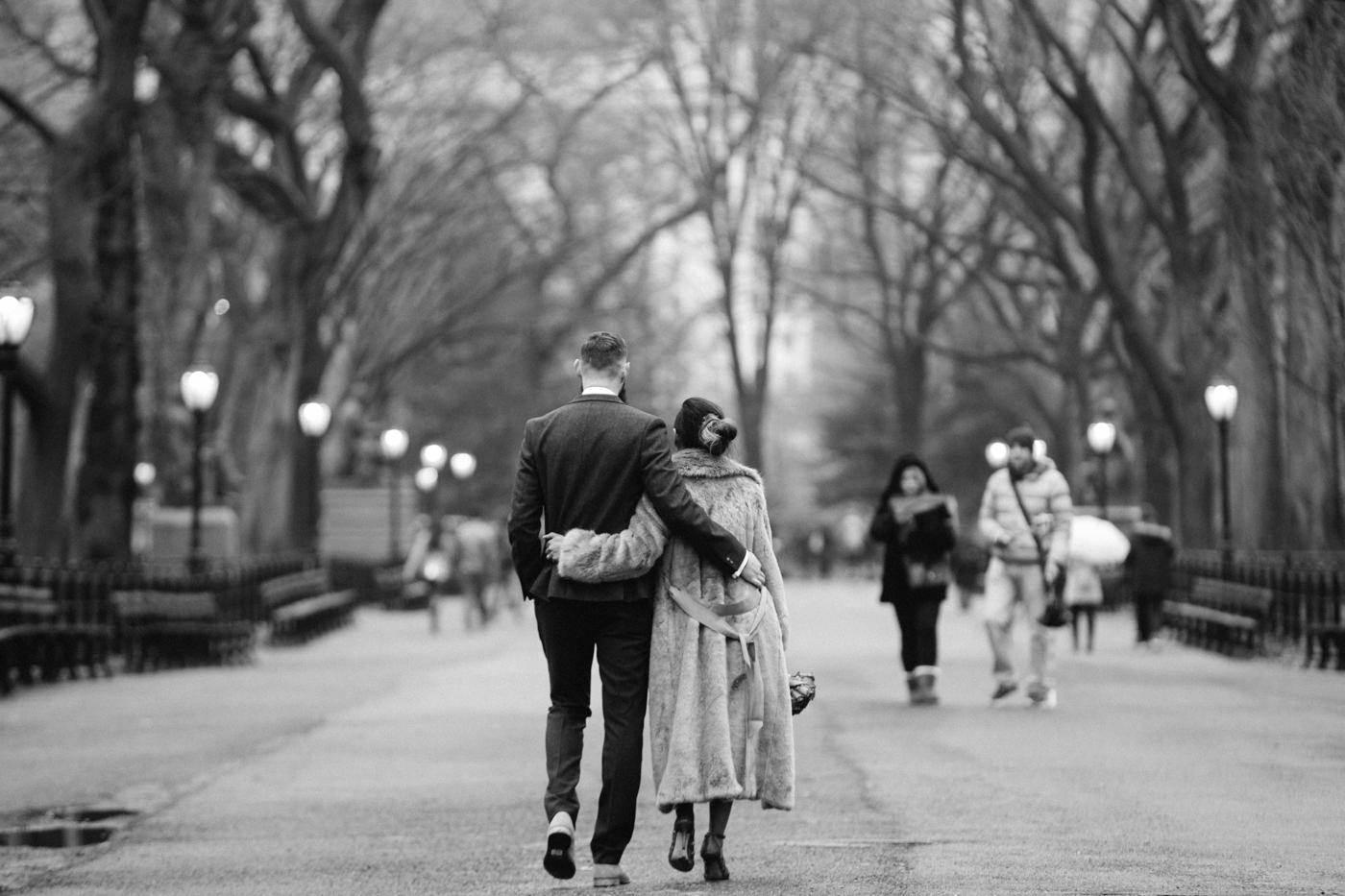 Central-park-wedding-by-Tanya-Isaeva-113.jpg