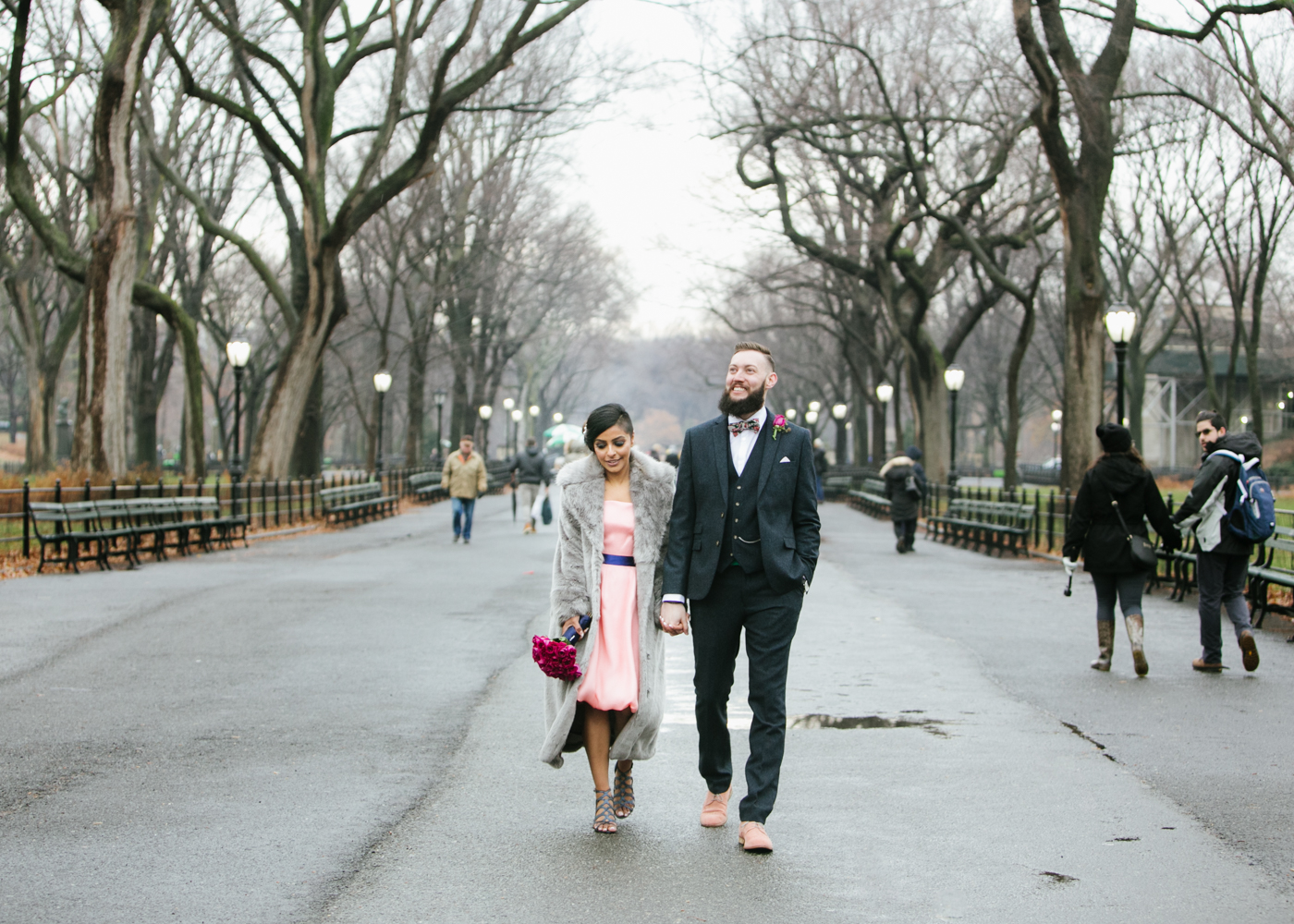 Central-park-wedding-by-Tanya-Isaeva-114.jpg
