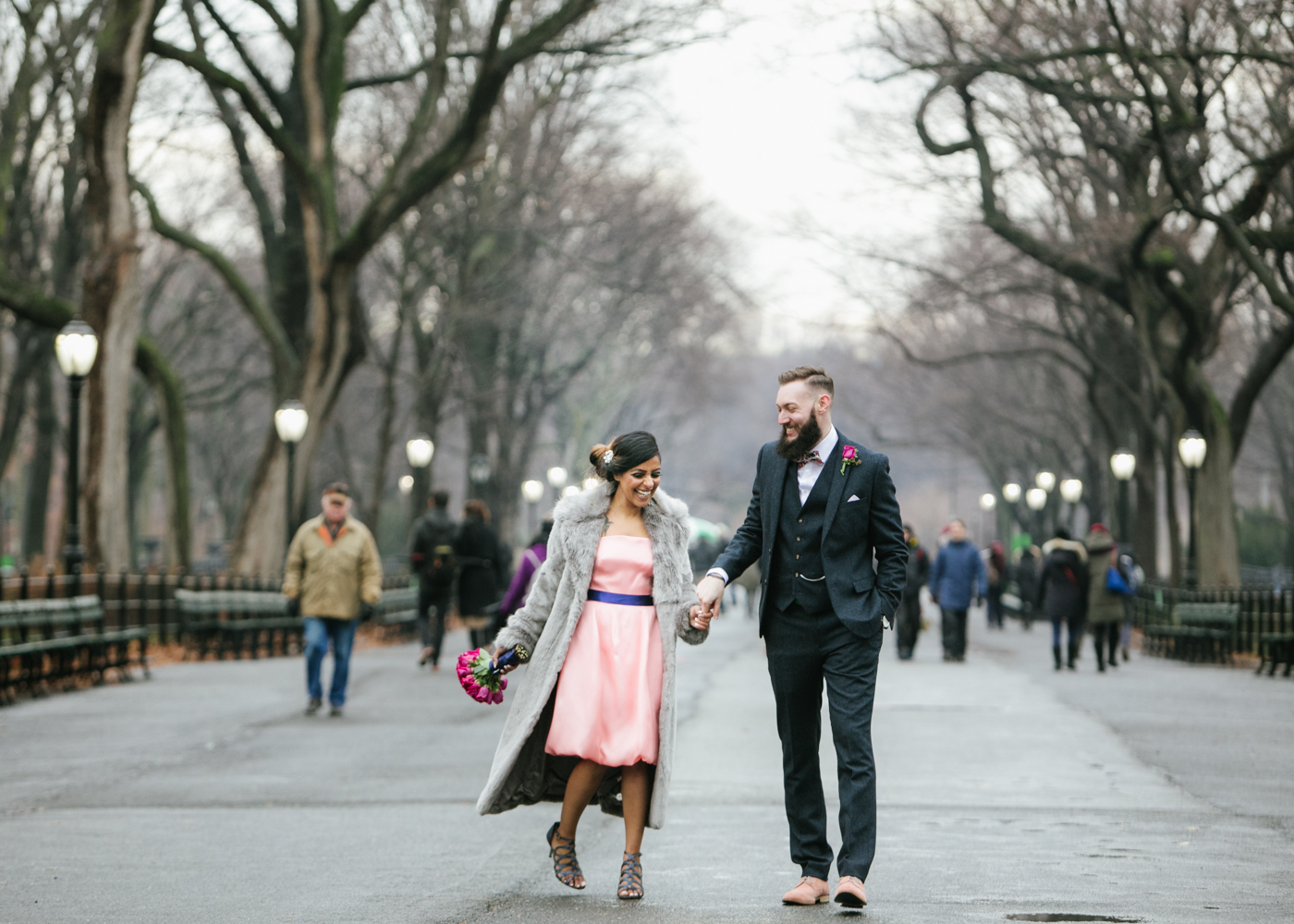 Central-park-wedding-by-Tanya-Isaeva-116.jpg