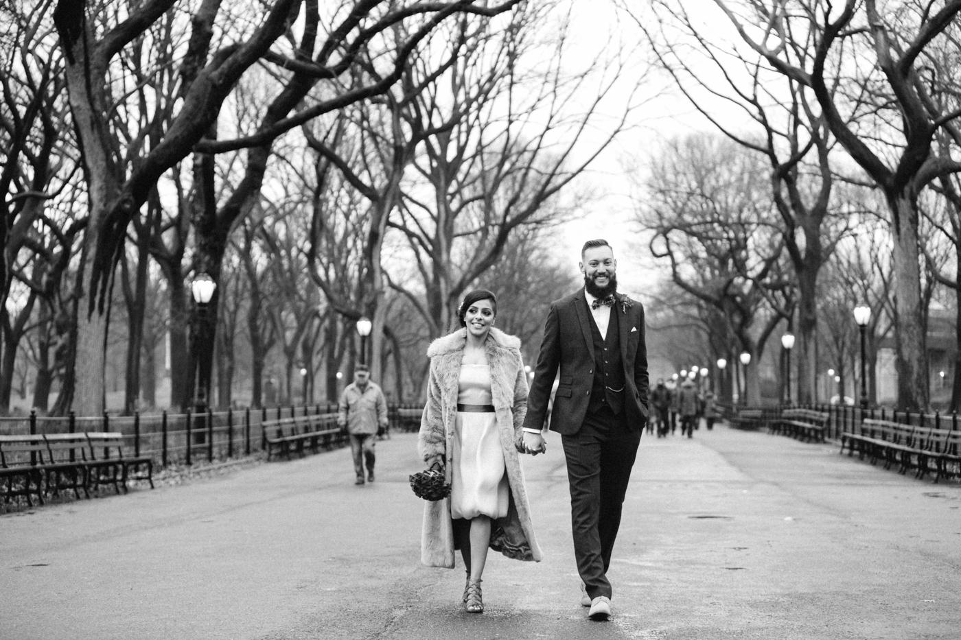 Central-park-wedding-by-Tanya-Isaeva-117.jpg