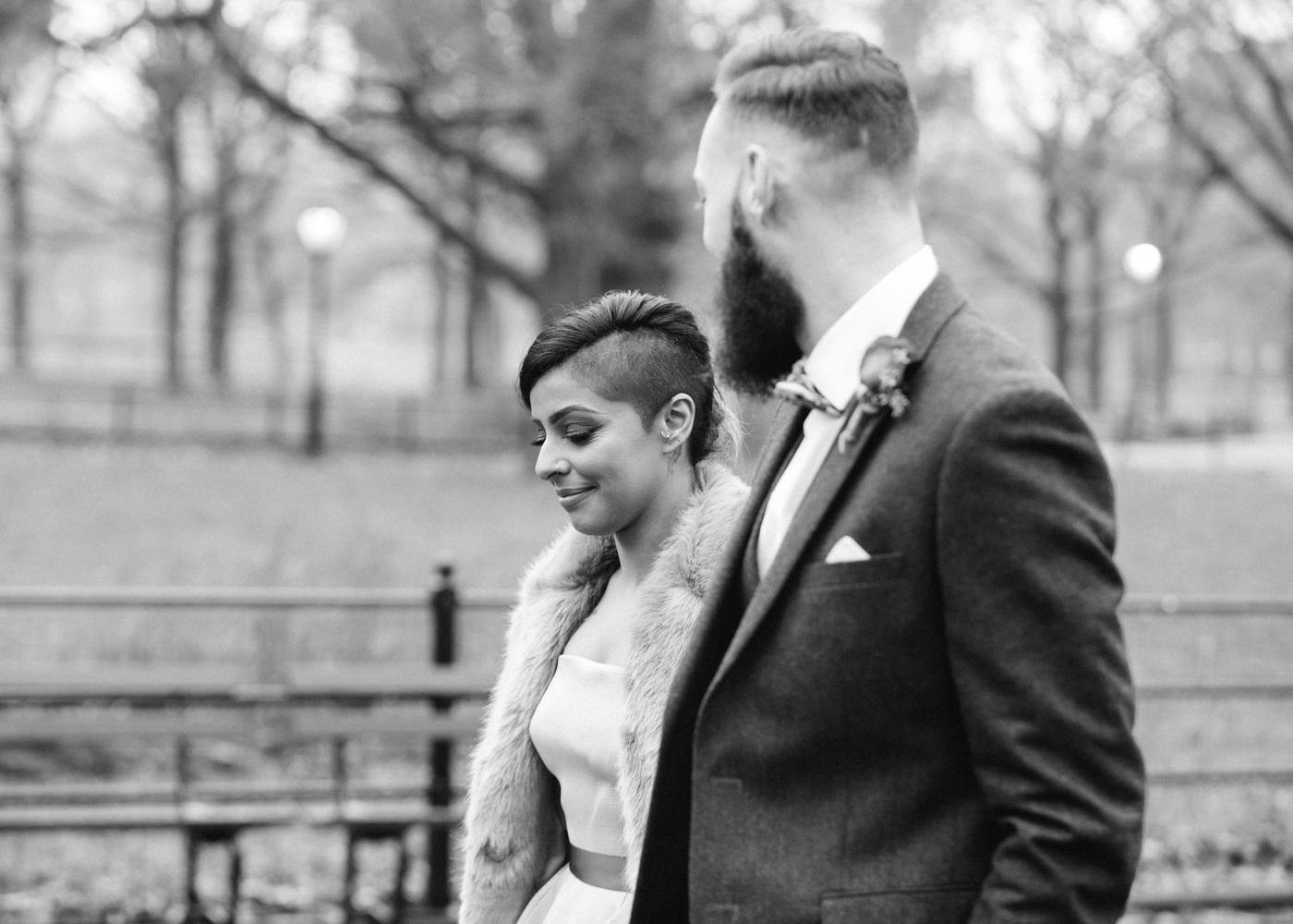 Central-park-wedding-by-Tanya-Isaeva-118.jpg
