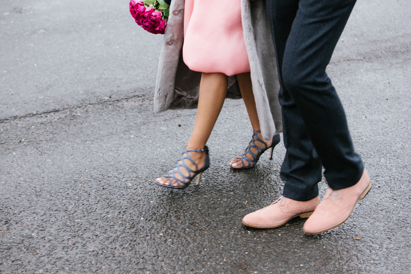 Central-park-wedding-by-Tanya-Isaeva-120.jpg