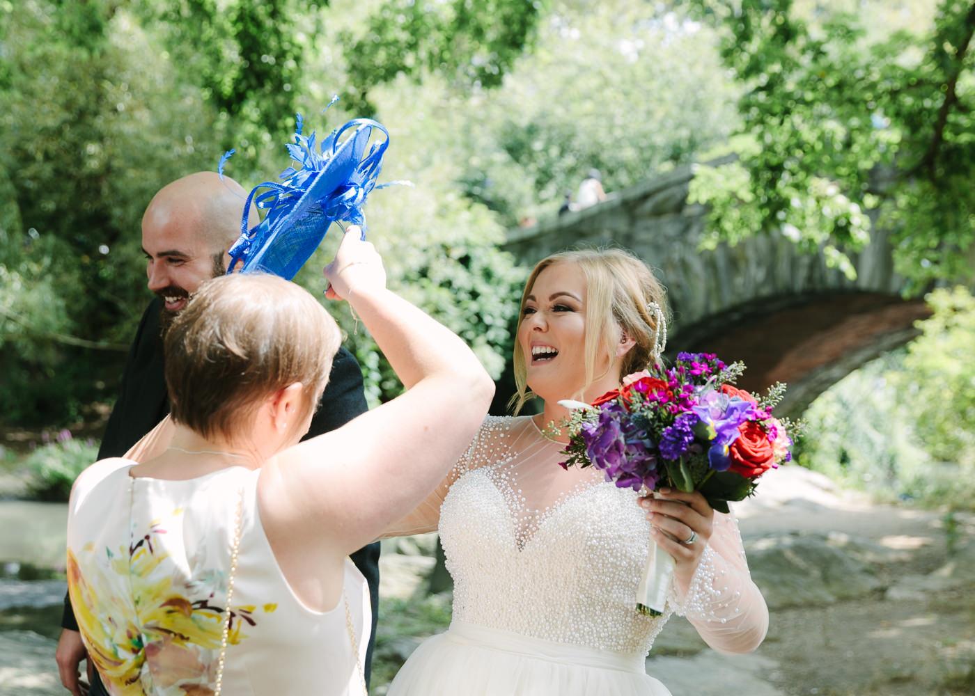Central Park-Gapstow-bridge-wedding_H&K-65.jpg