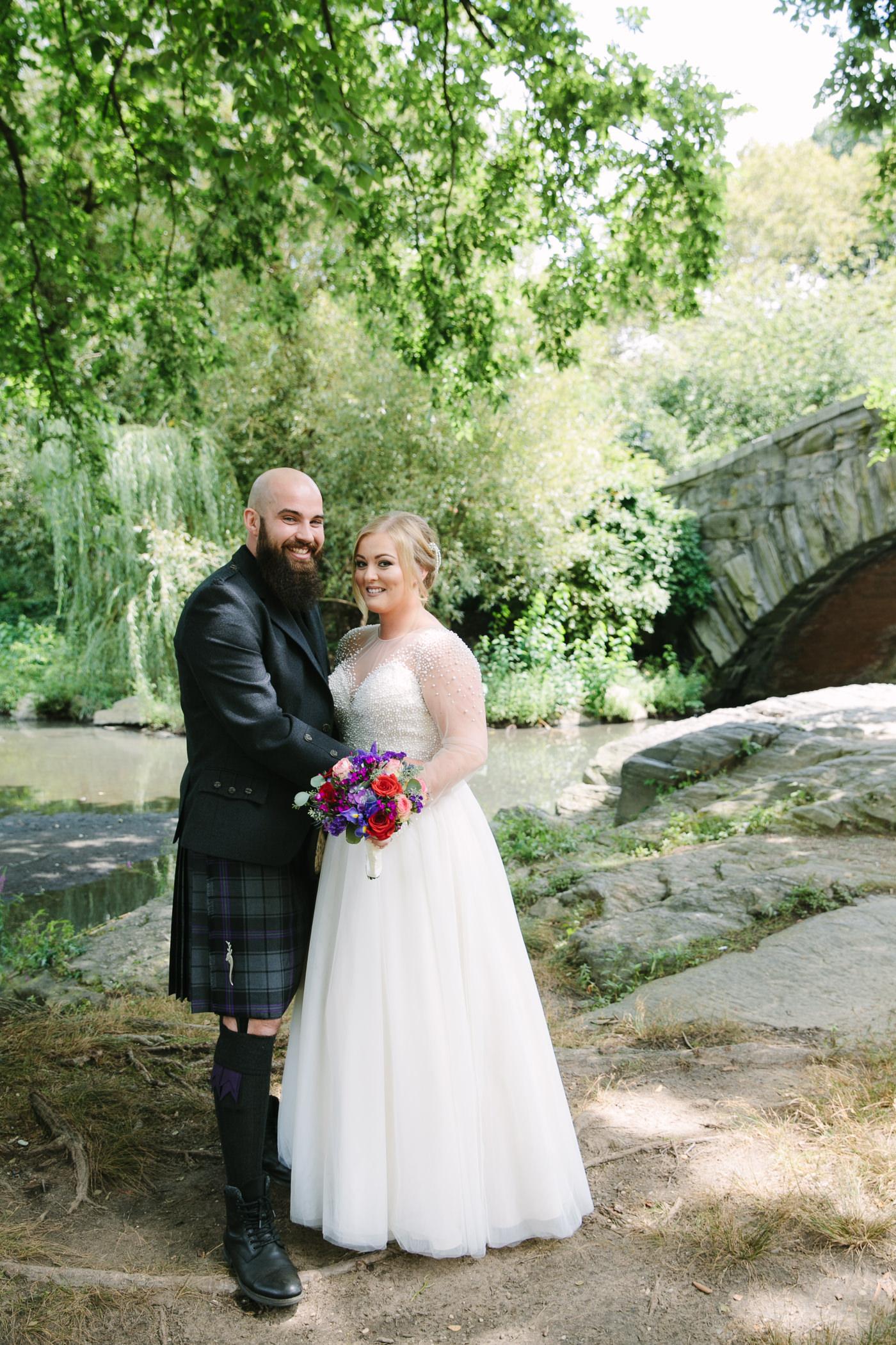 Central Park-Gapstow-bridge-wedding_H&K-74.jpg
