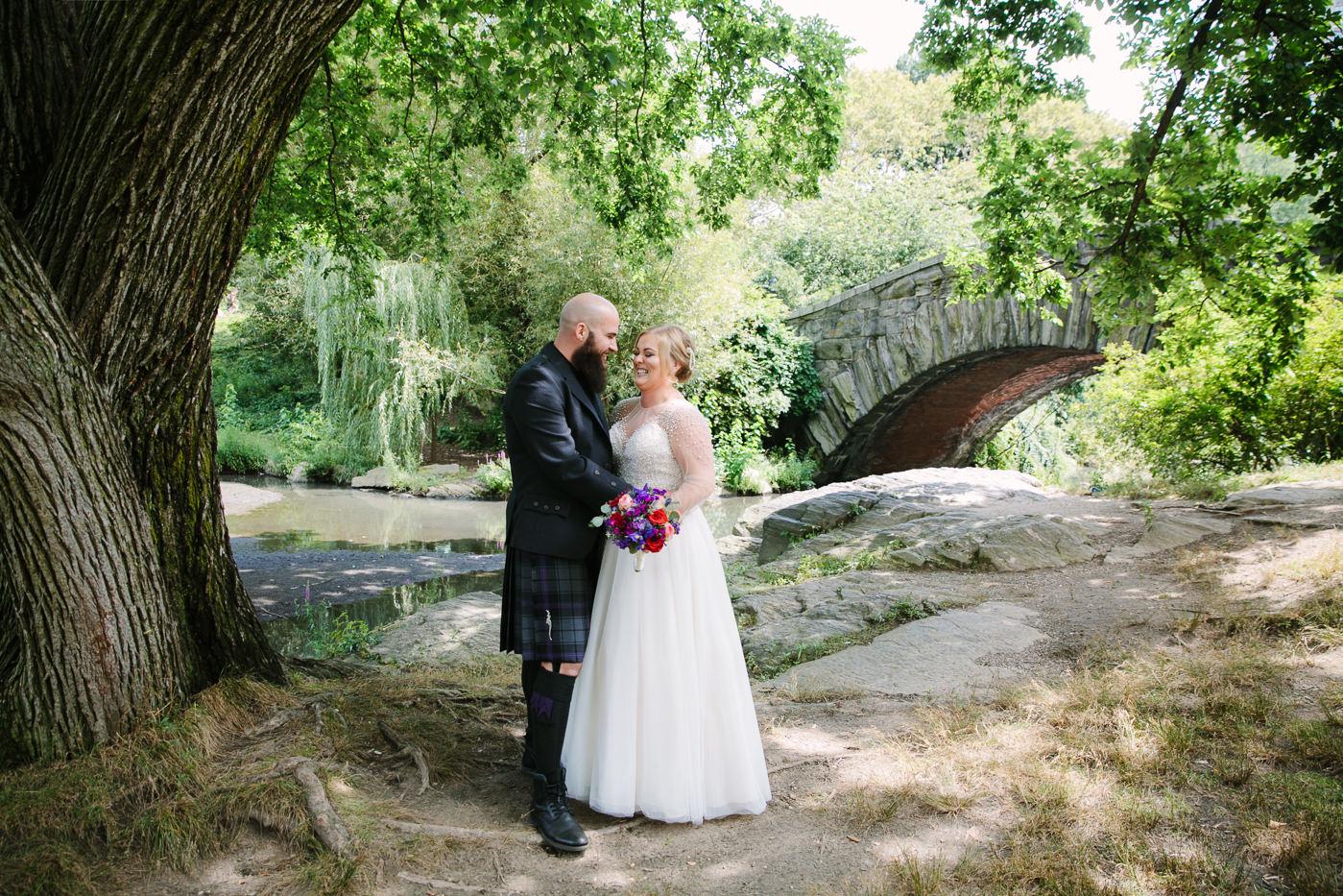 Central Park-Gapstow-bridge-wedding_H&K-76.jpg