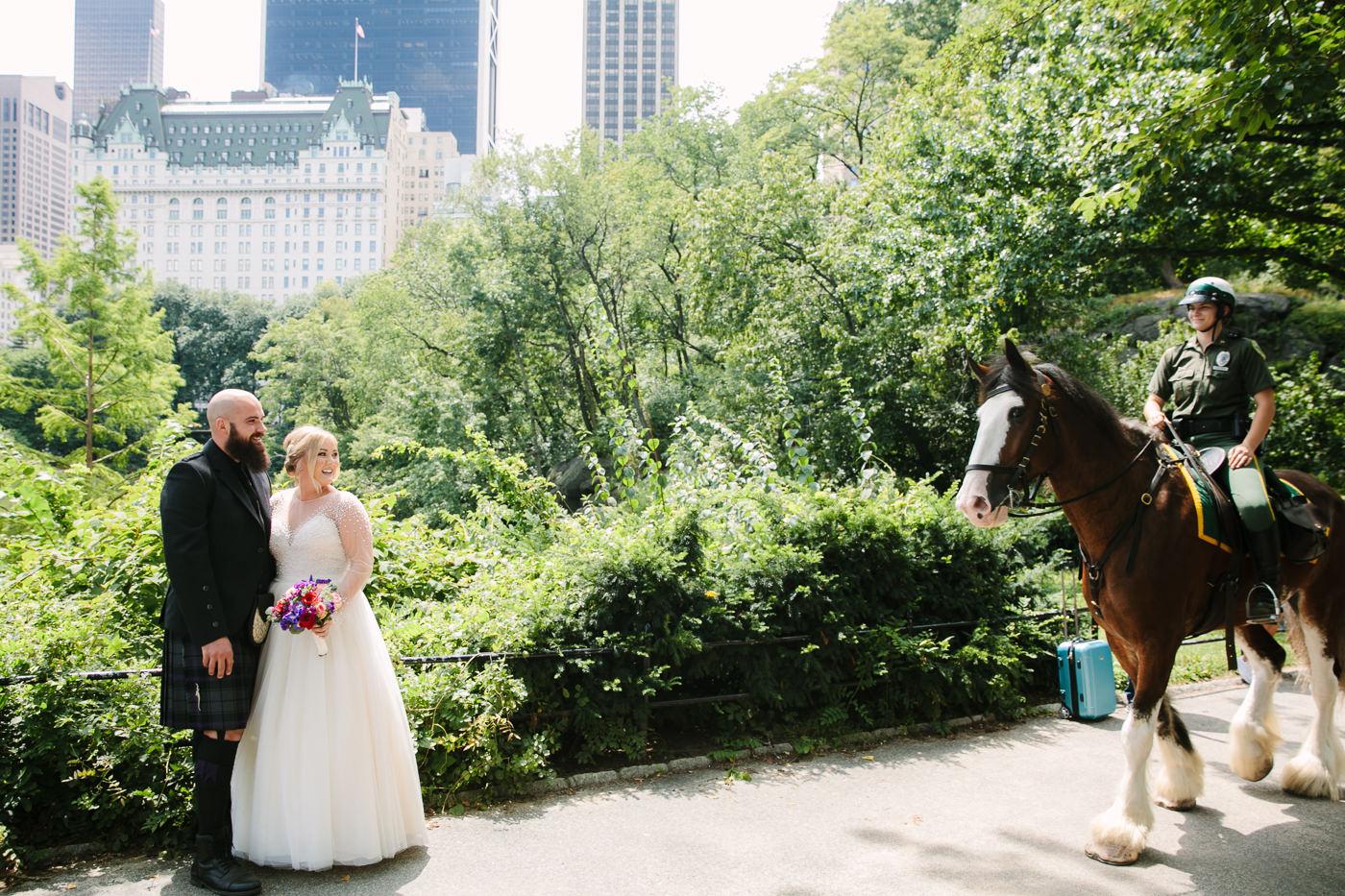 Central Park-Gapstow-bridge-wedding_H&K-77.jpg