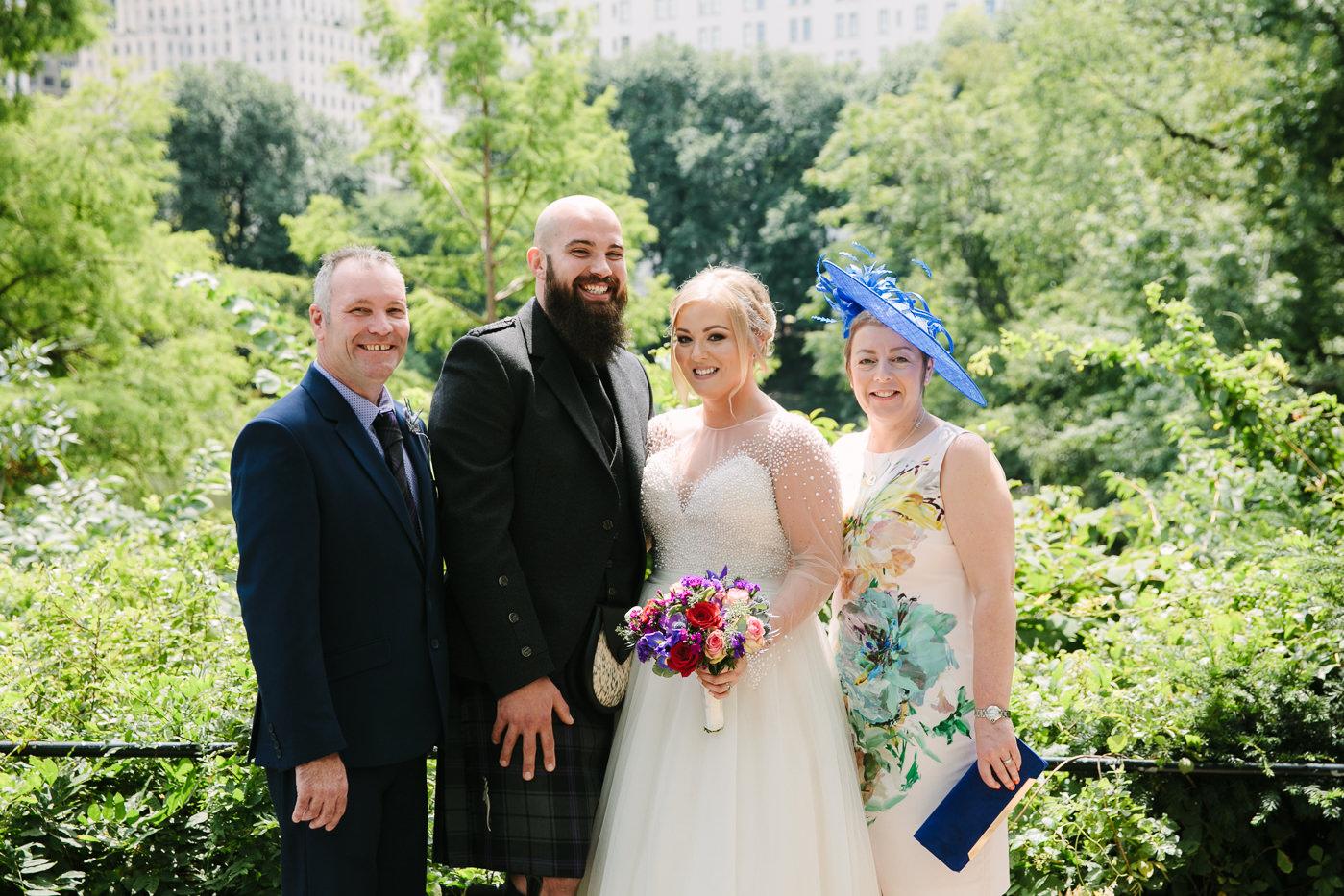 Central Park-Gapstow-bridge-wedding_H&K-78.jpg