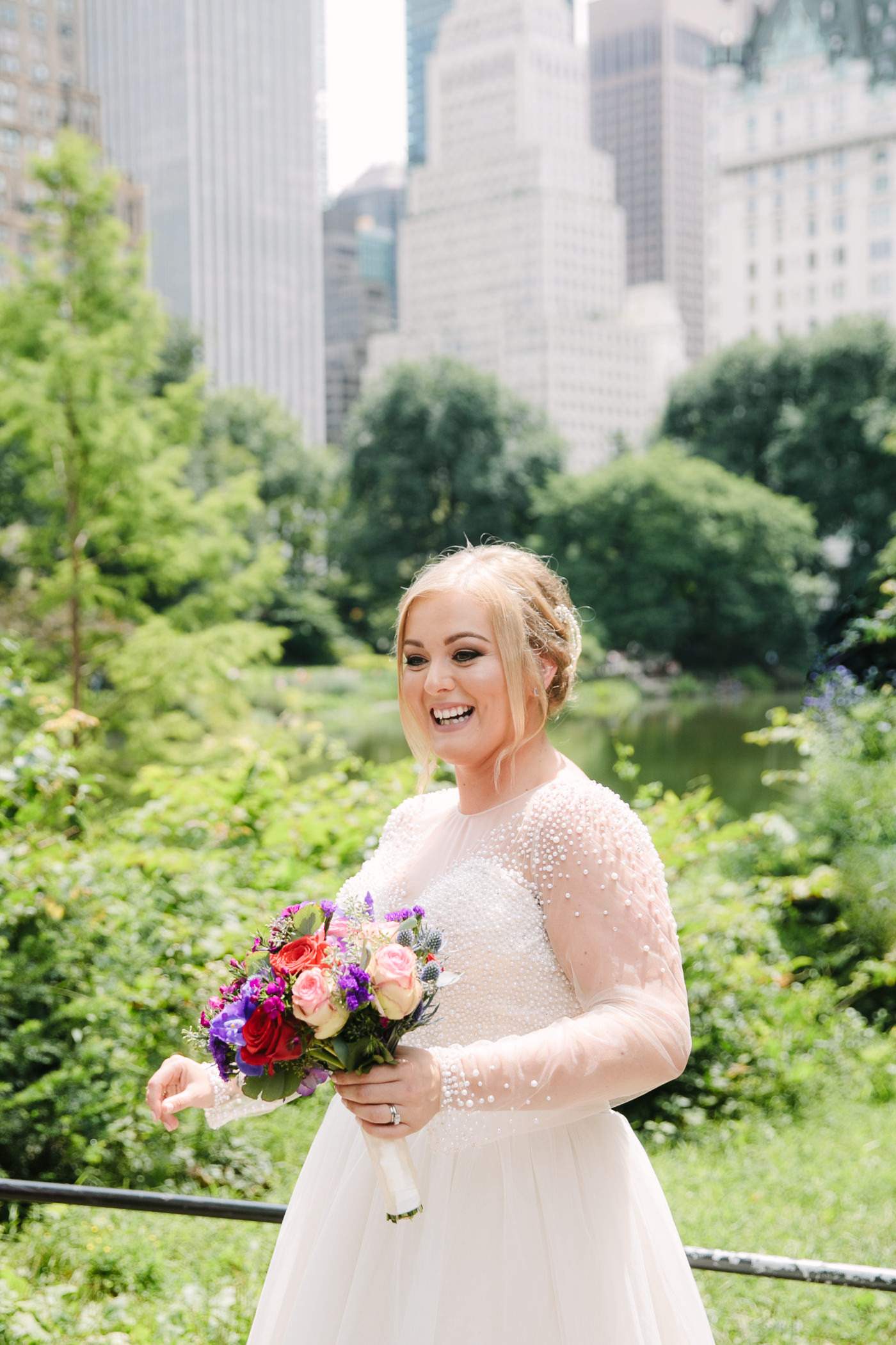 Central Park-Gapstow-bridge-wedding_H&K-103.jpg