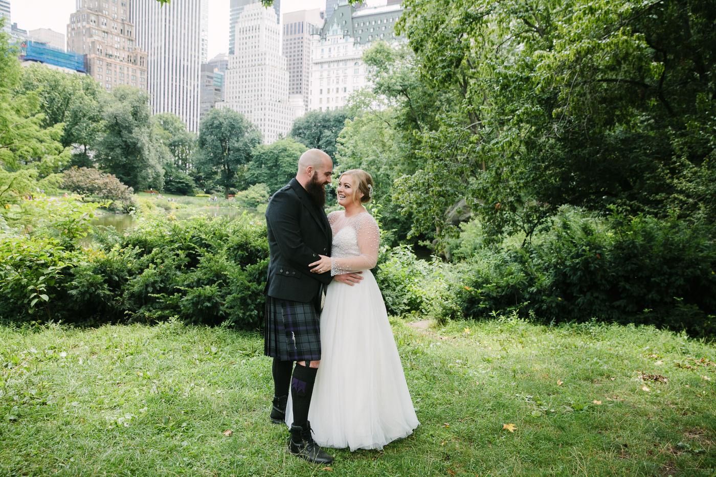 Central Park-Gapstow-bridge-wedding_H&K-110.jpg