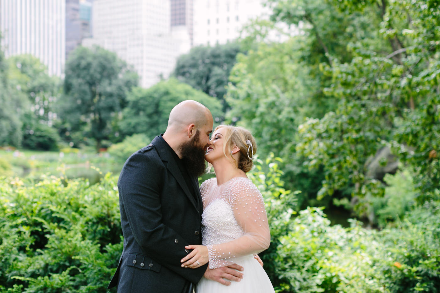 Central Park-Gapstow-bridge-wedding_H&K-114.jpg