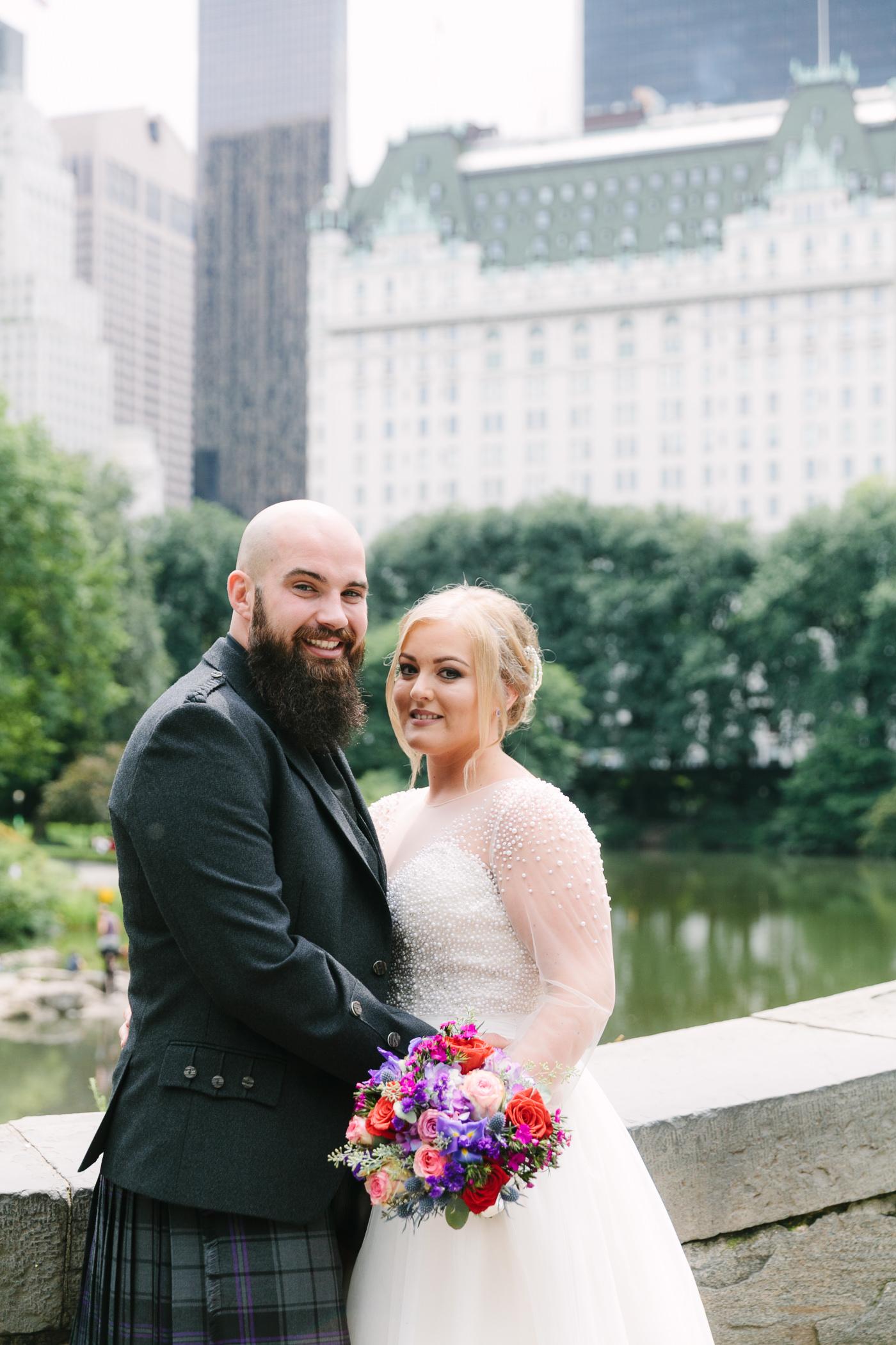 Central Park-Gapstow-bridge-wedding_H&K-153.jpg