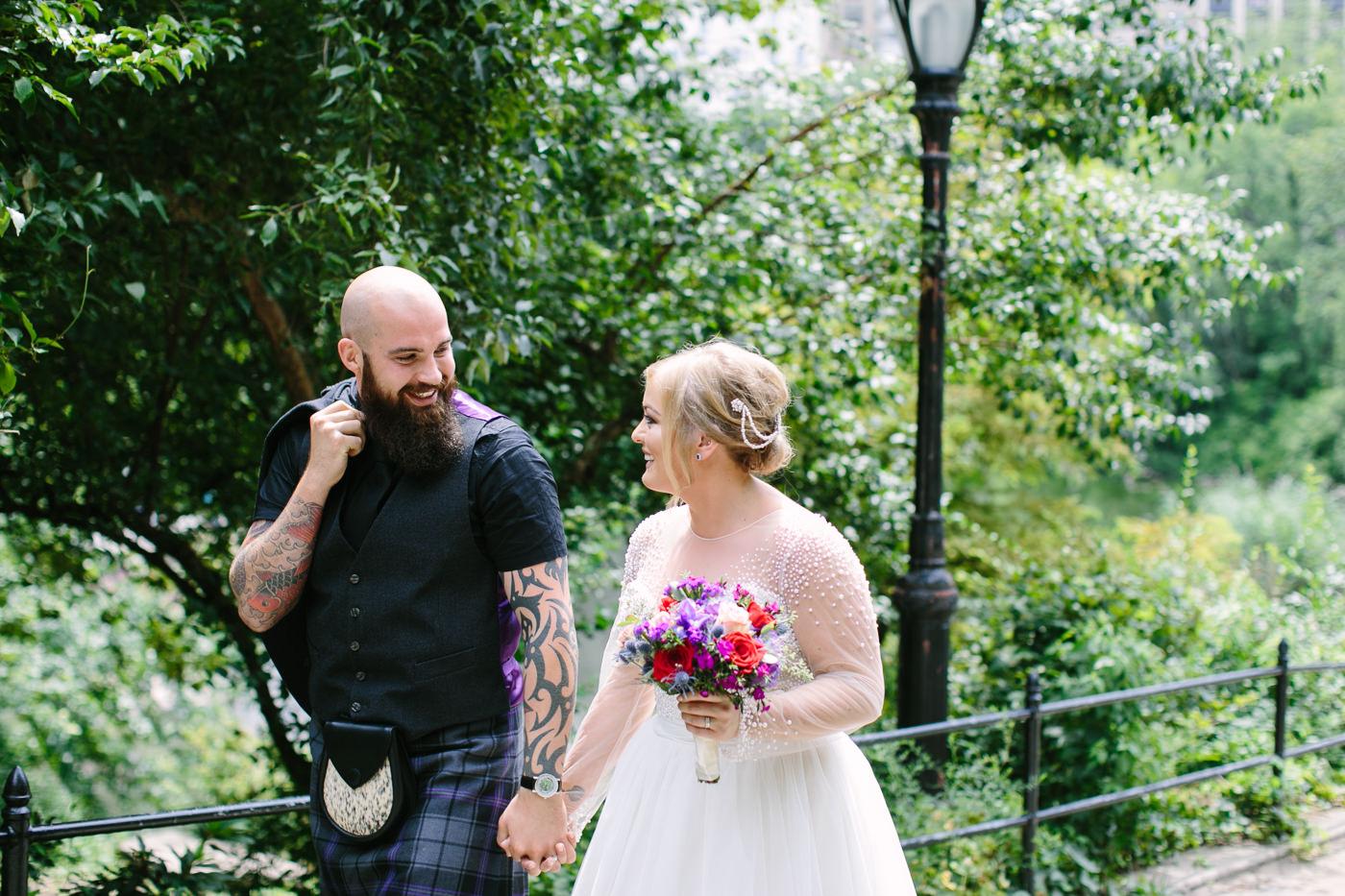 Central Park-Gapstow-bridge-wedding_H&K-155.jpg