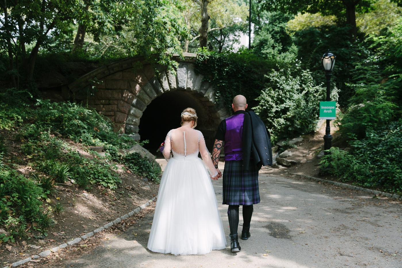 Central Park-Gapstow-bridge-wedding_H&K-157.jpg
