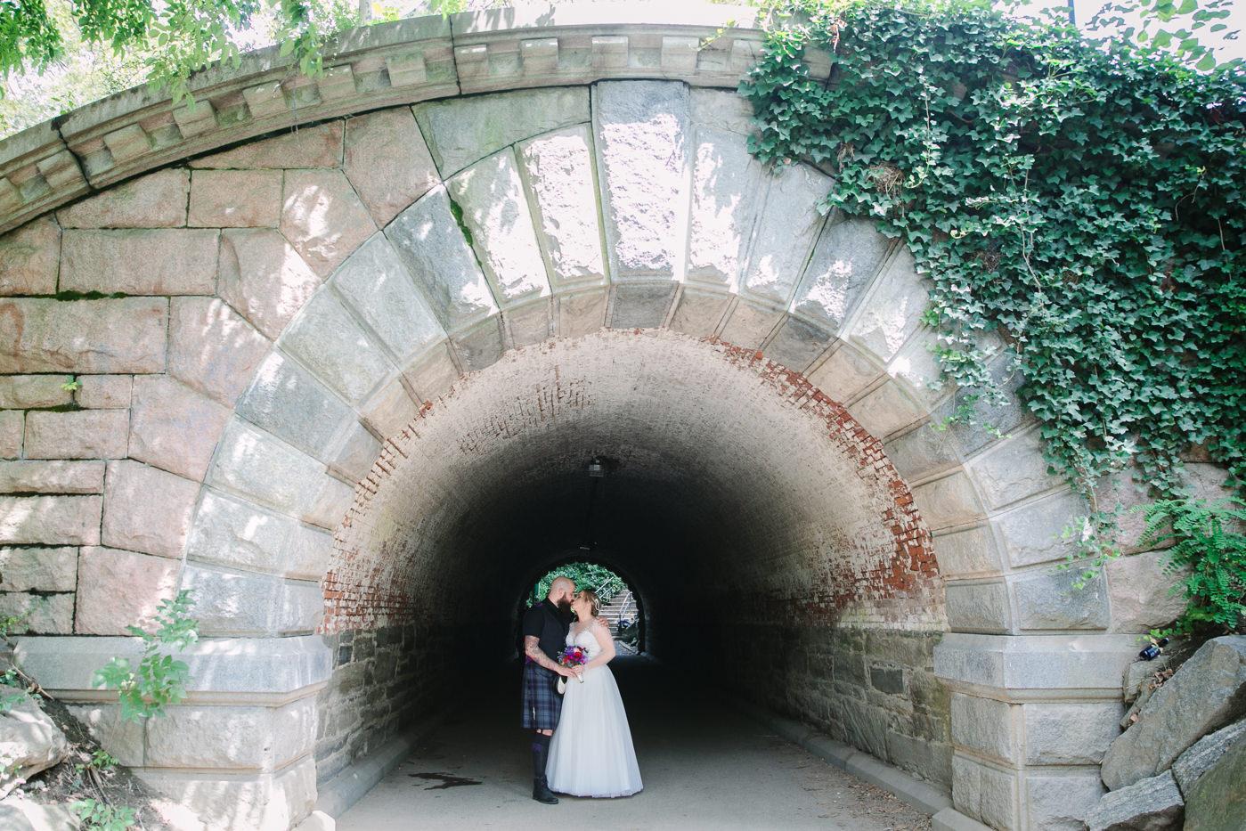 Central Park-Gapstow-bridge-wedding_H&K-161.jpg