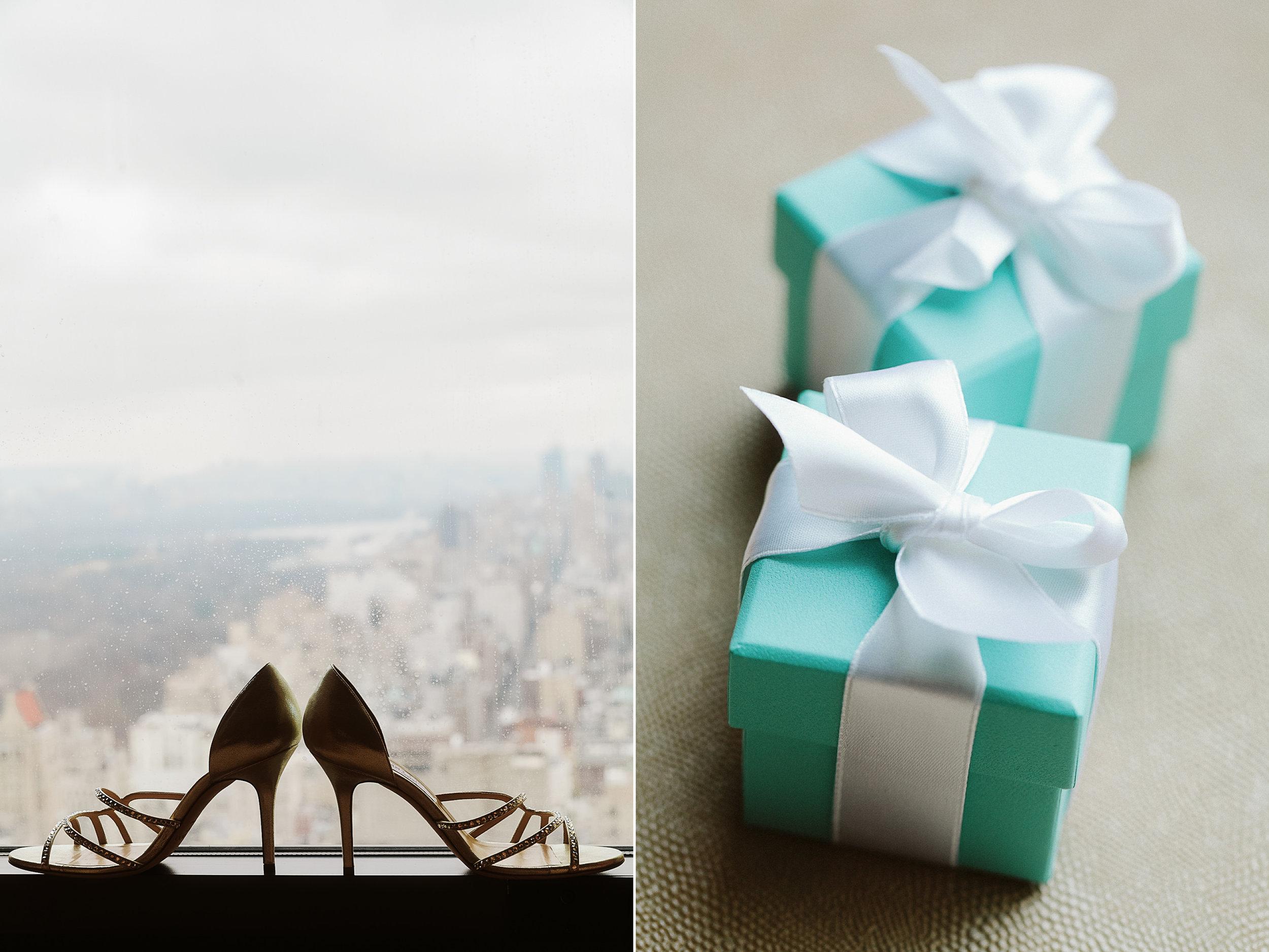 S&B_fourseasons_hotel_nyc_elopement_3.jpg