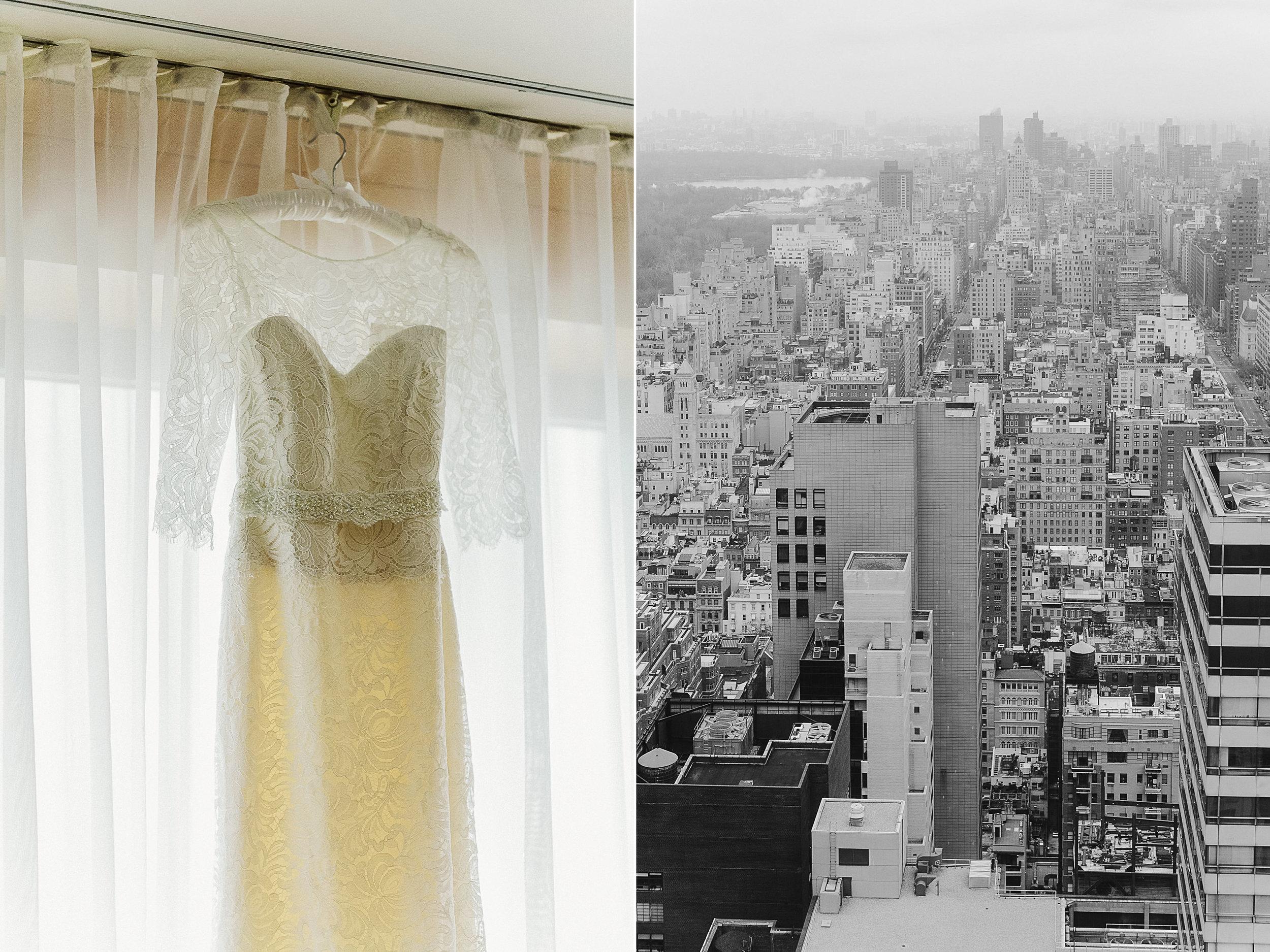 S&B_fourseasons_hotel_nyc_elopement_5.jpg