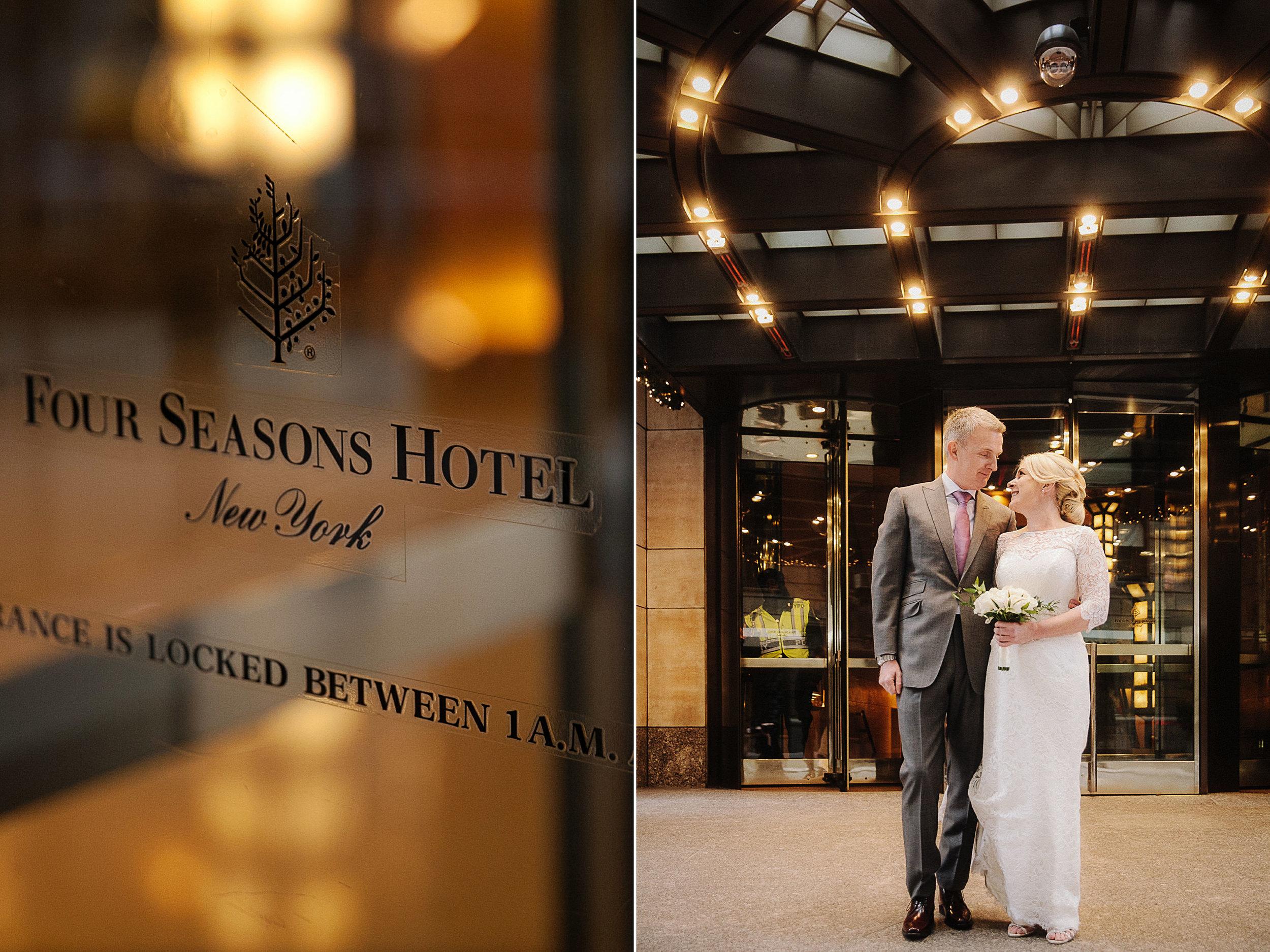 S&B_fourseasons_hotel_nyc_elopement_10.jpg