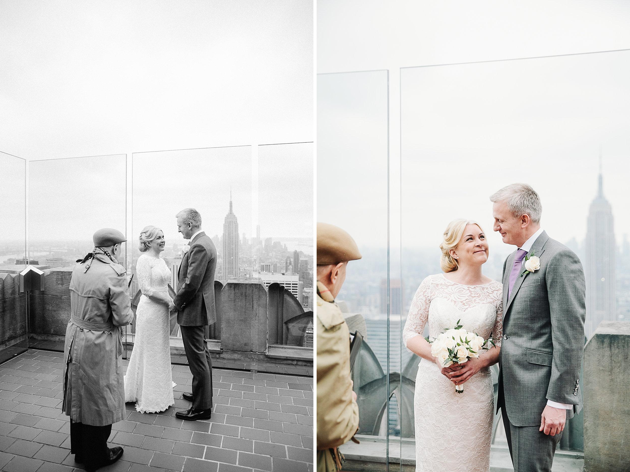 S&B_fourseasons_hotel_nyc_elopement_12.jpg