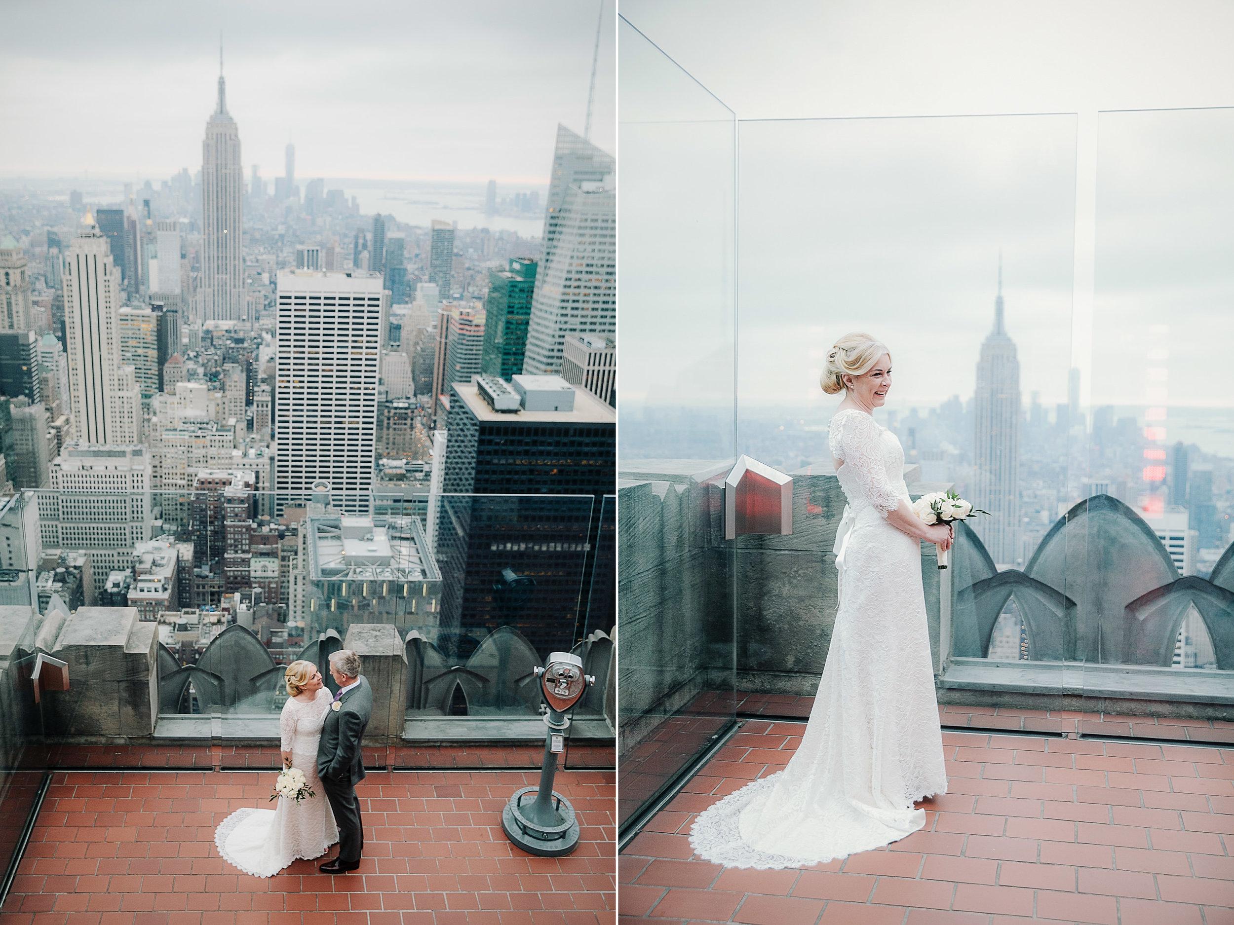 S&B_fourseasons_hotel_nyc_elopement_15.jpg