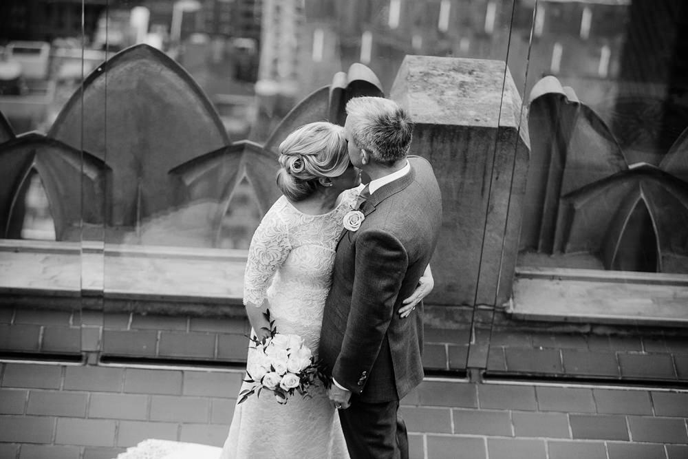 S&B_topoftherock_nyc_elopement_-96.jpg