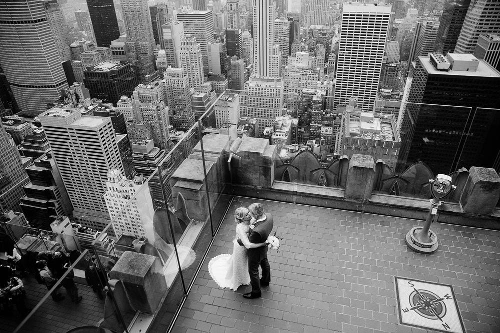 S&B_topoftherock_nyc_elopement_-102.jpg