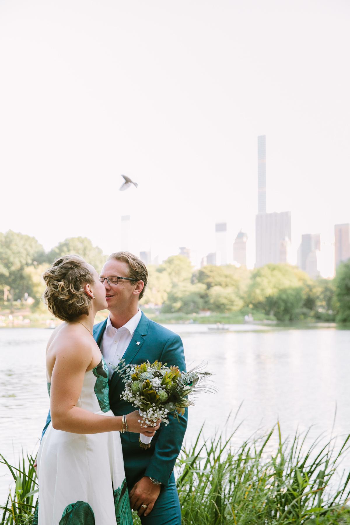NYC-engagement-photography-by-Tanya-Isaeva-26.jpg