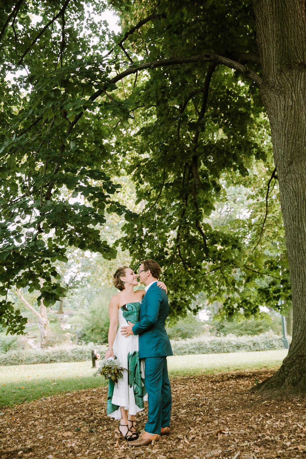 NYC-engagement-photography-by-Tanya-Isaeva-38.jpg