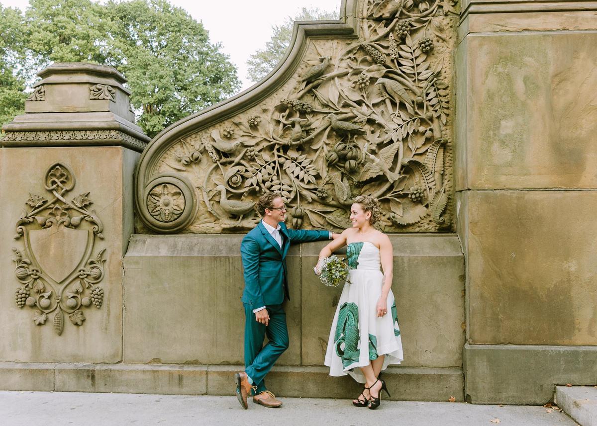 NYC-engagement-photography-by-Tanya-Isaeva-57.jpg