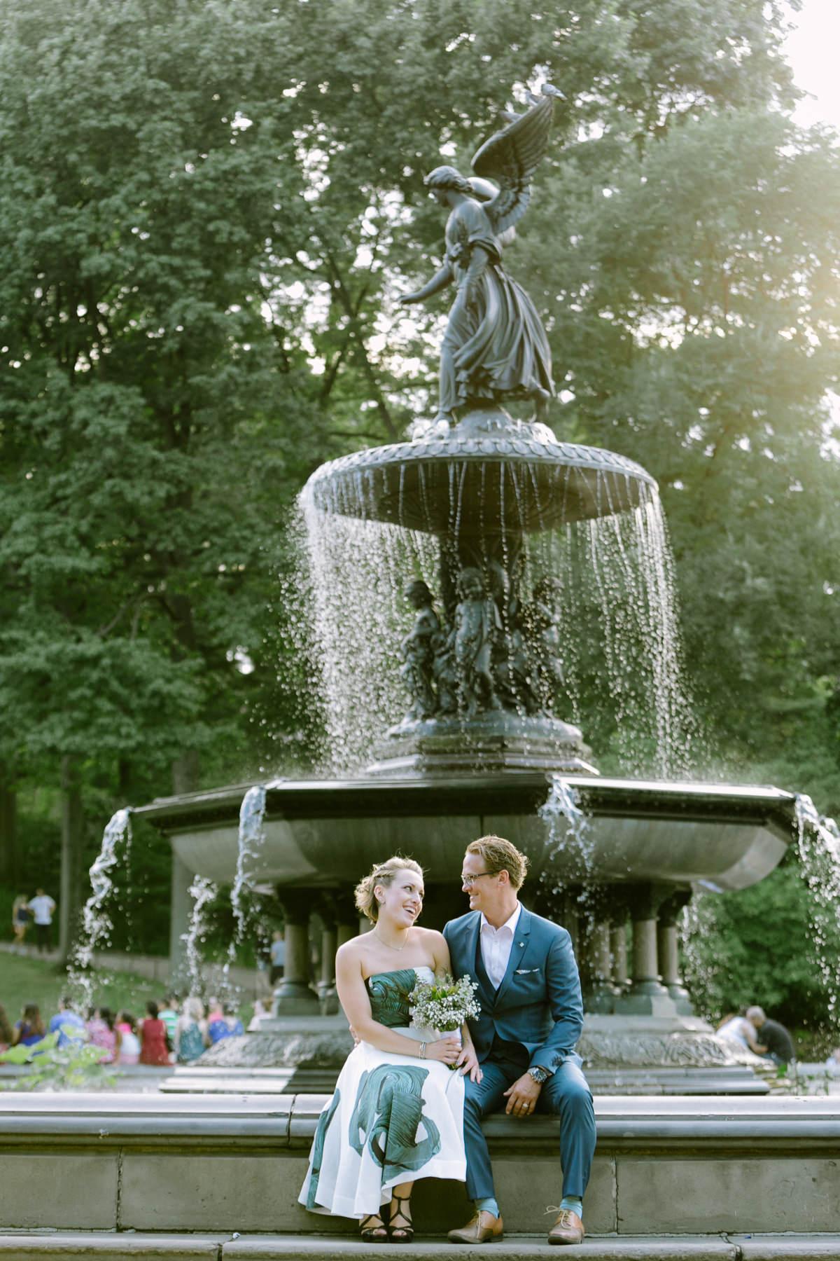 NYC-engagement-photography-by-Tanya-Isaeva-79.jpg