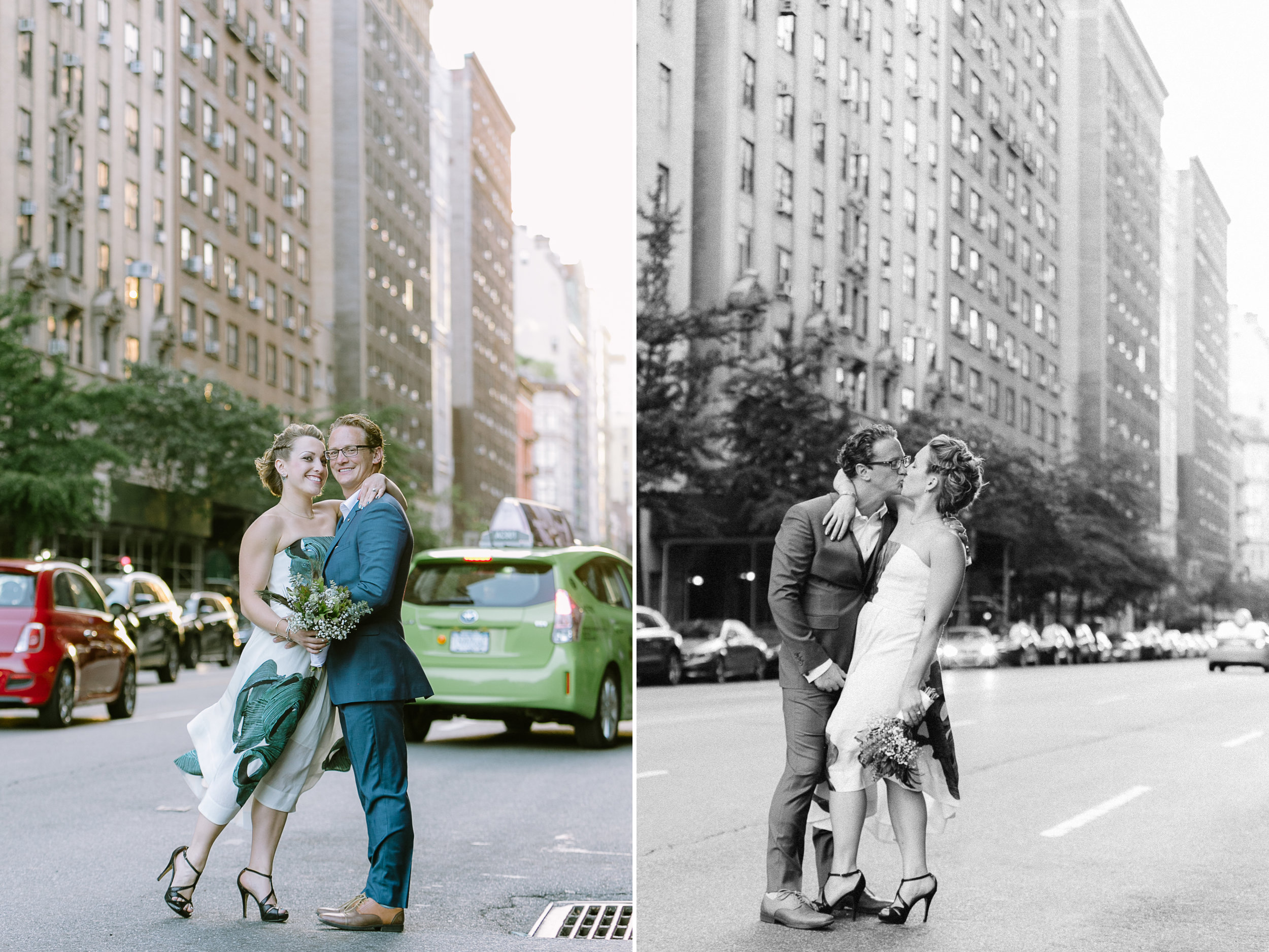 NYC-engagement-session-9.jpg
