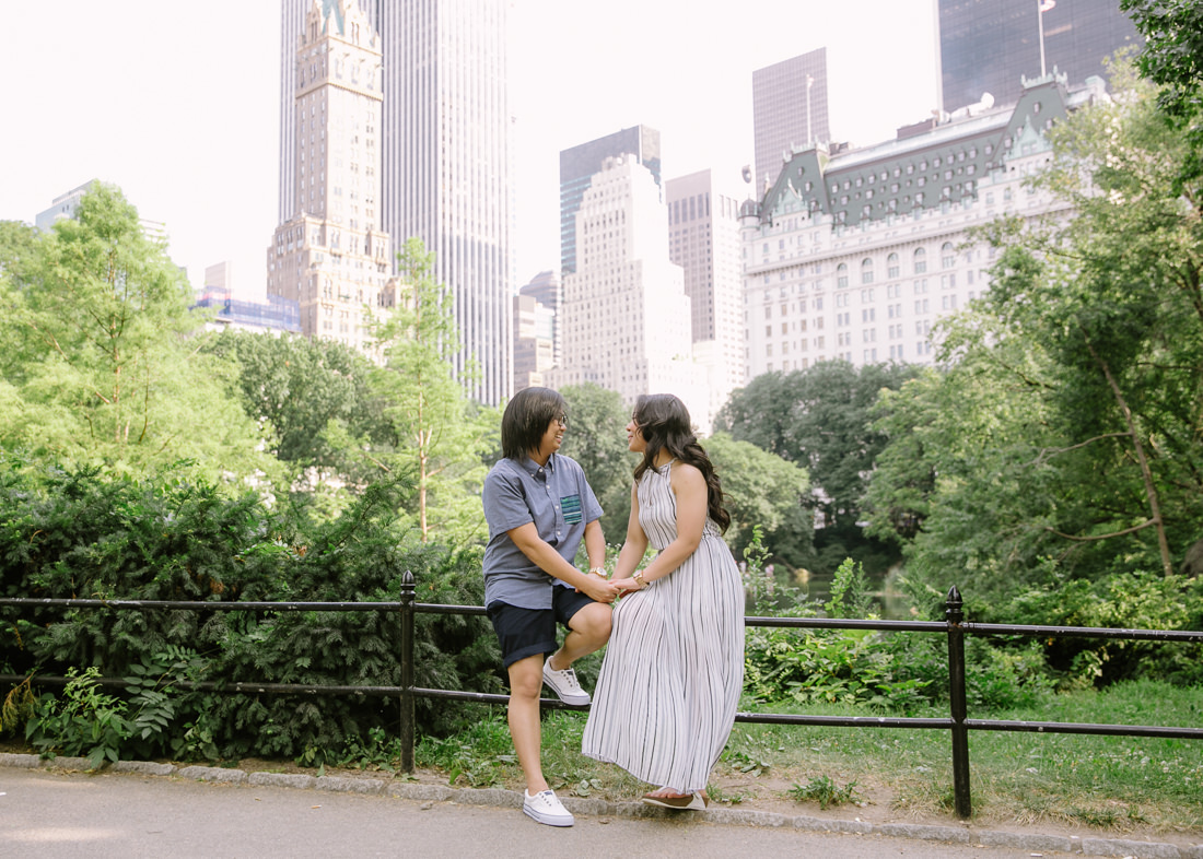 NYC-engagement-photography-by-Tanya-Isaeva-8.jpg