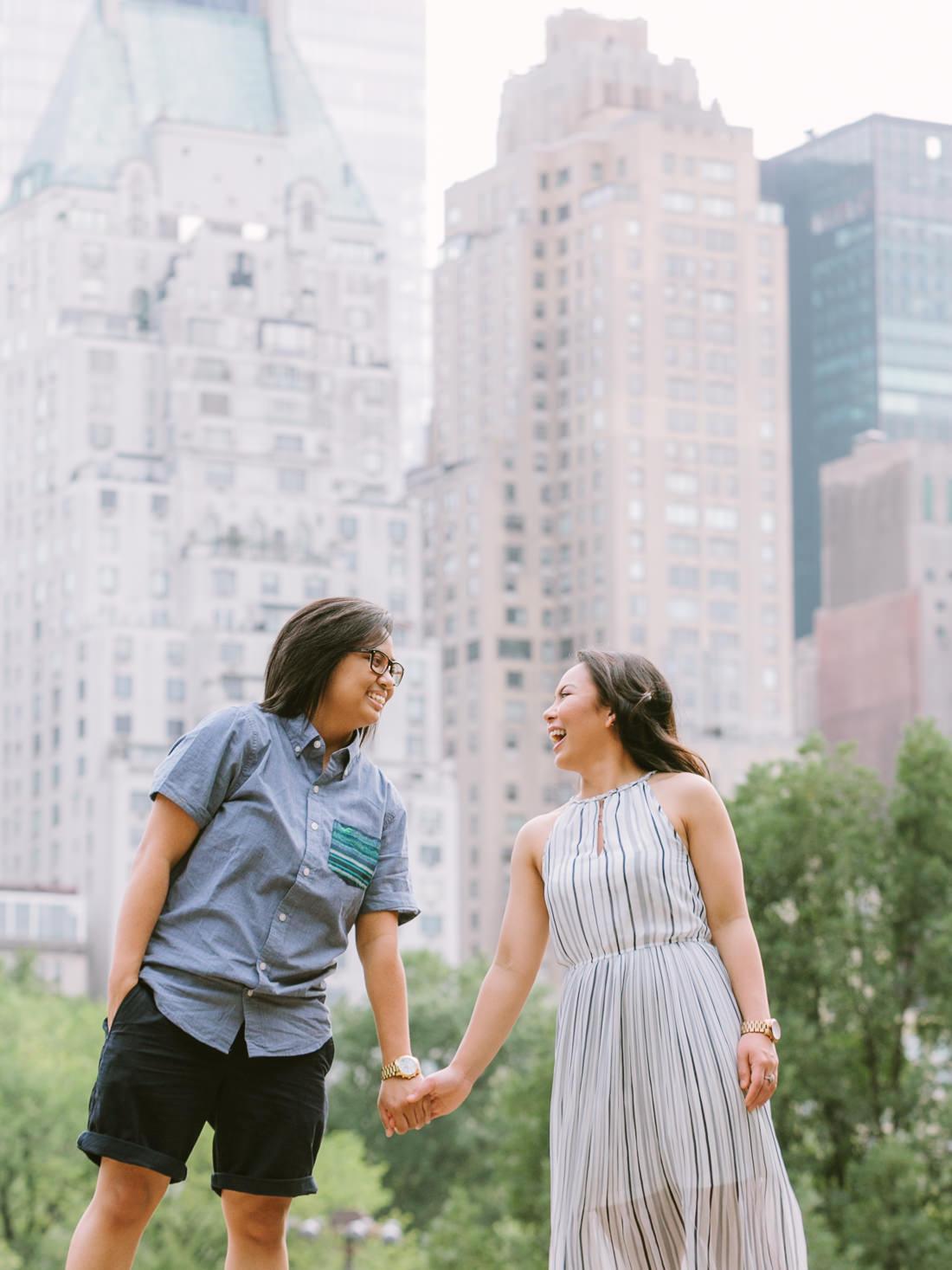 NYC-engagement-photography-by-Tanya-Isaeva-25.jpg