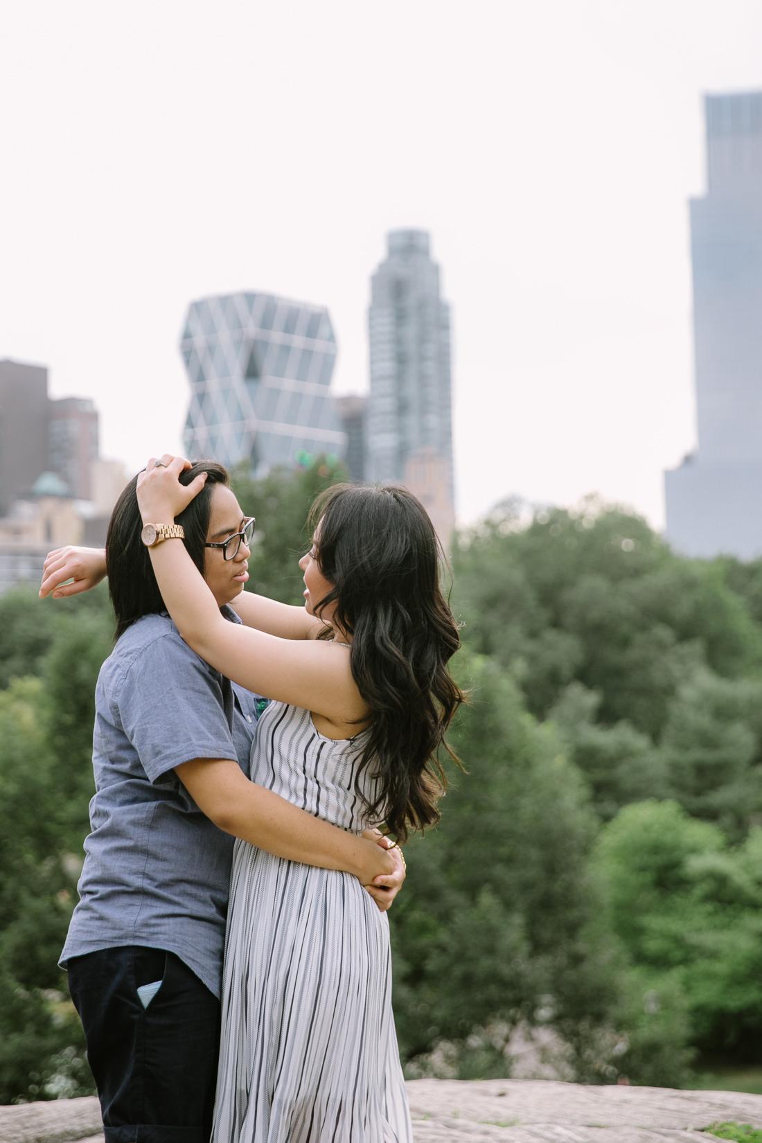 NYC-engagement-photography-by-Tanya-Isaeva-31.jpg